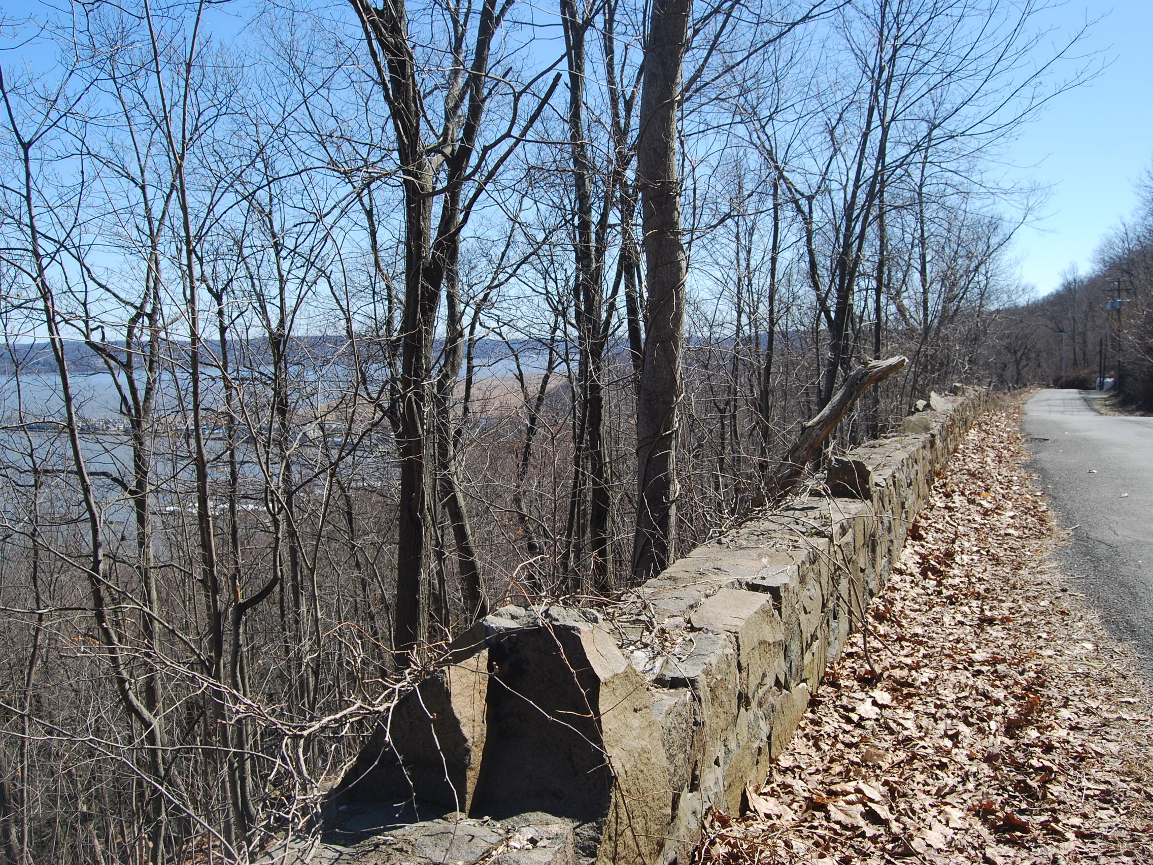Residential Lots & Land for sale in Tweed Blvd., Upper Grandview, NY ,10960