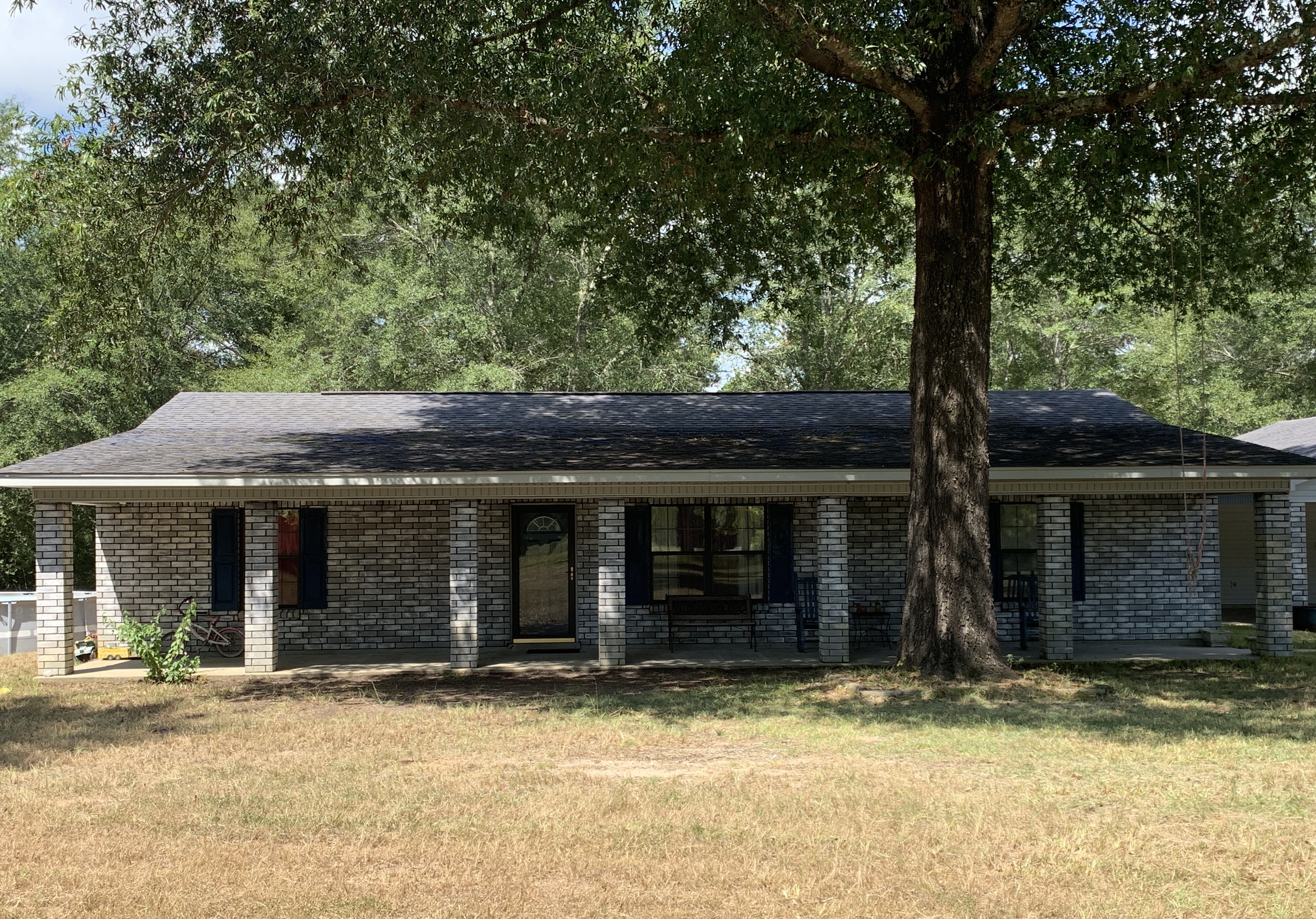 Single Family Home for sale in 244 Charlie Rawls Road, West Monroe, Louisiana ,71292