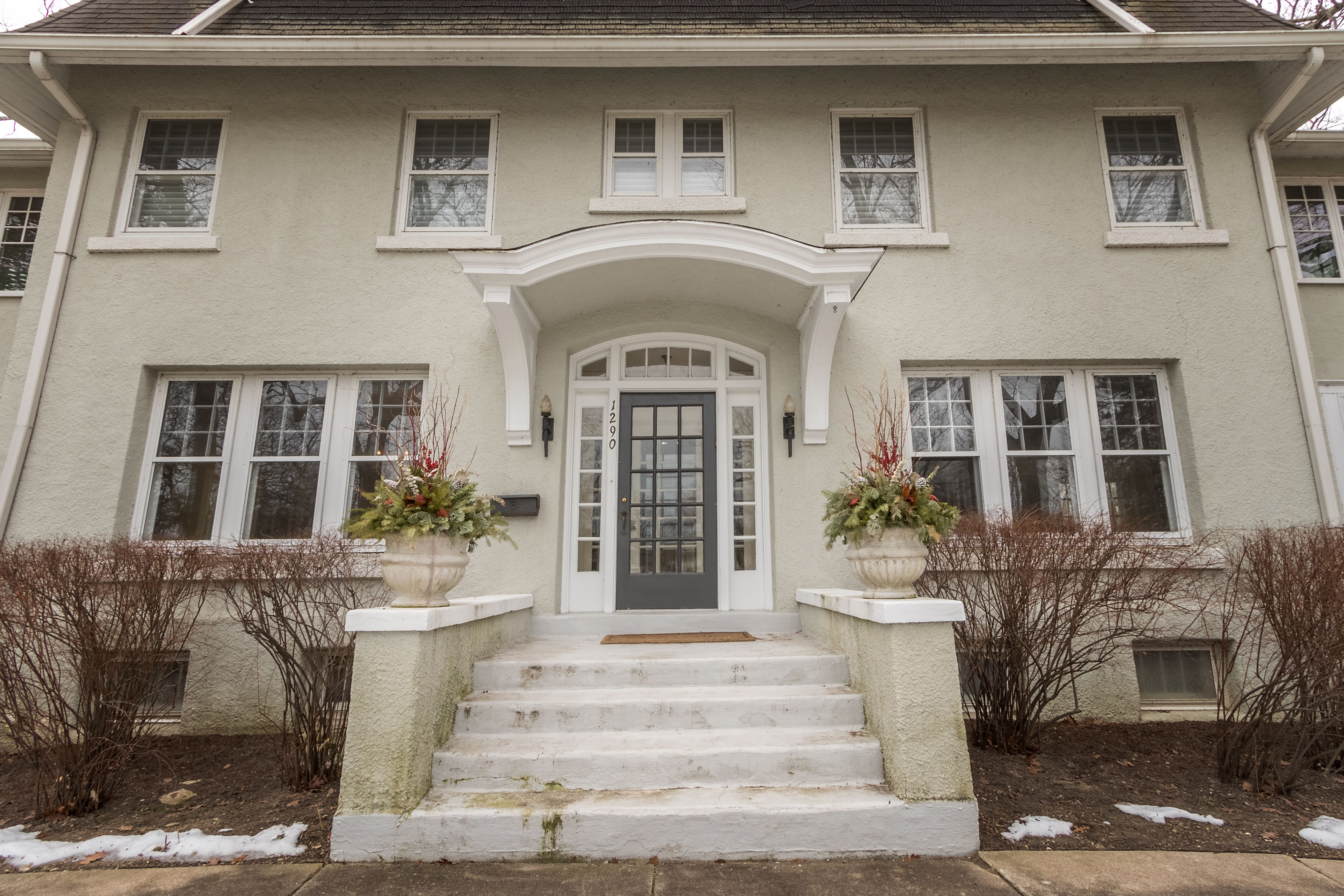 Single Family Home for sale in 1290 Lincoln Avenue South, Highland Park, Illinois ,60035