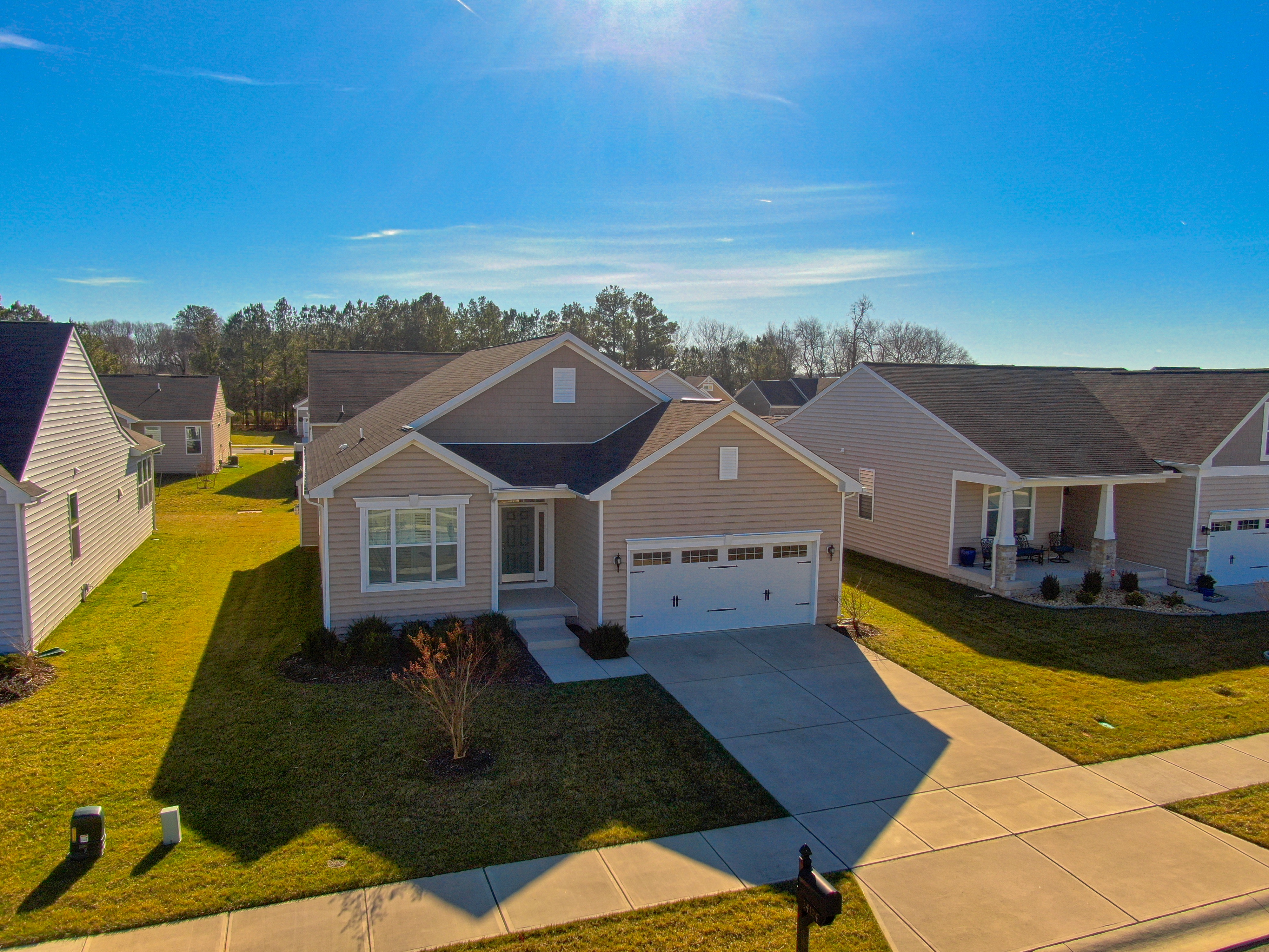 Single Family Home for sale in 34124 Spring Brook Avenue, Lewes, Delaware ,19958