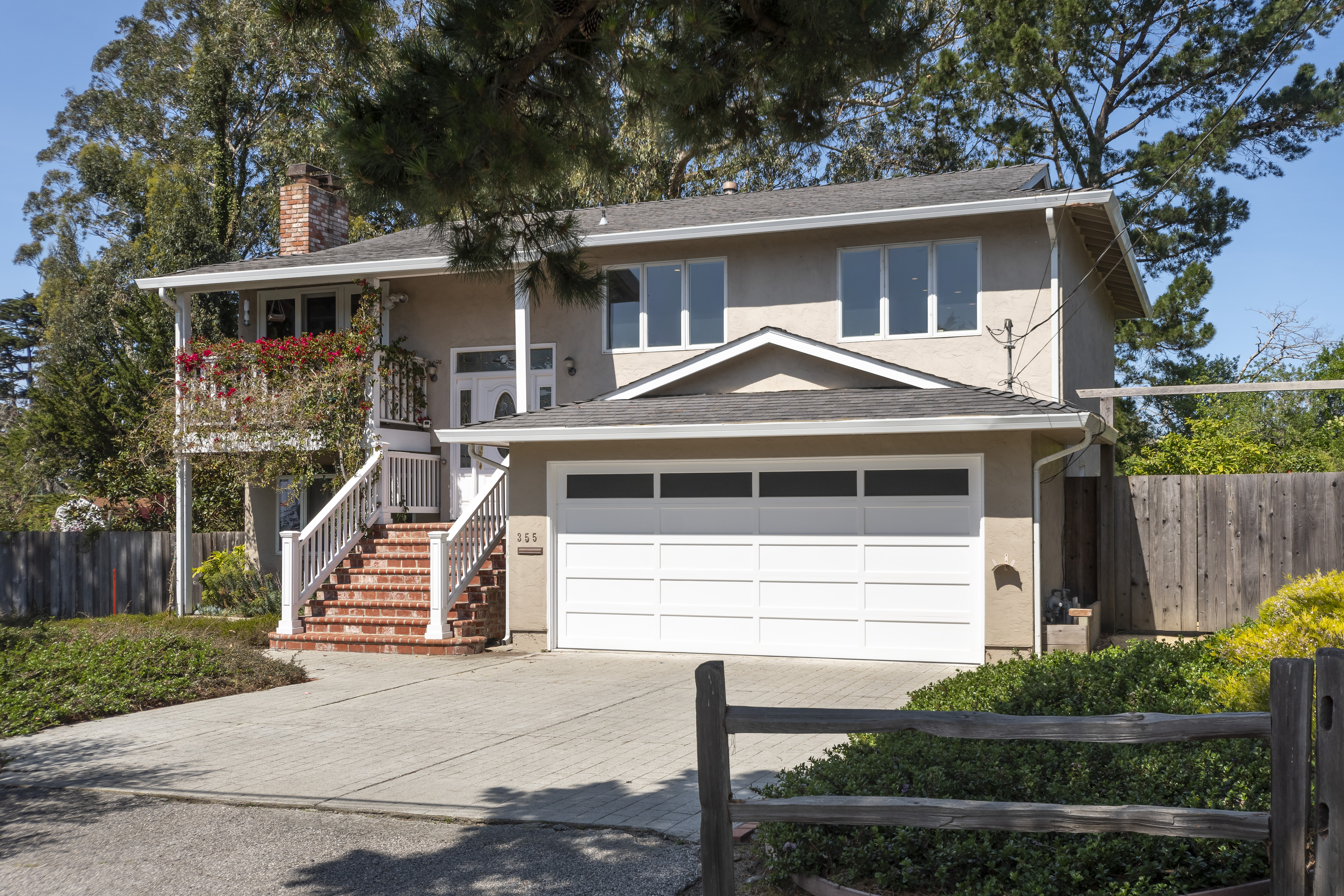 Single Family Home for sale in 355 Miramar Drive, Half Moon Bay, California ,94019