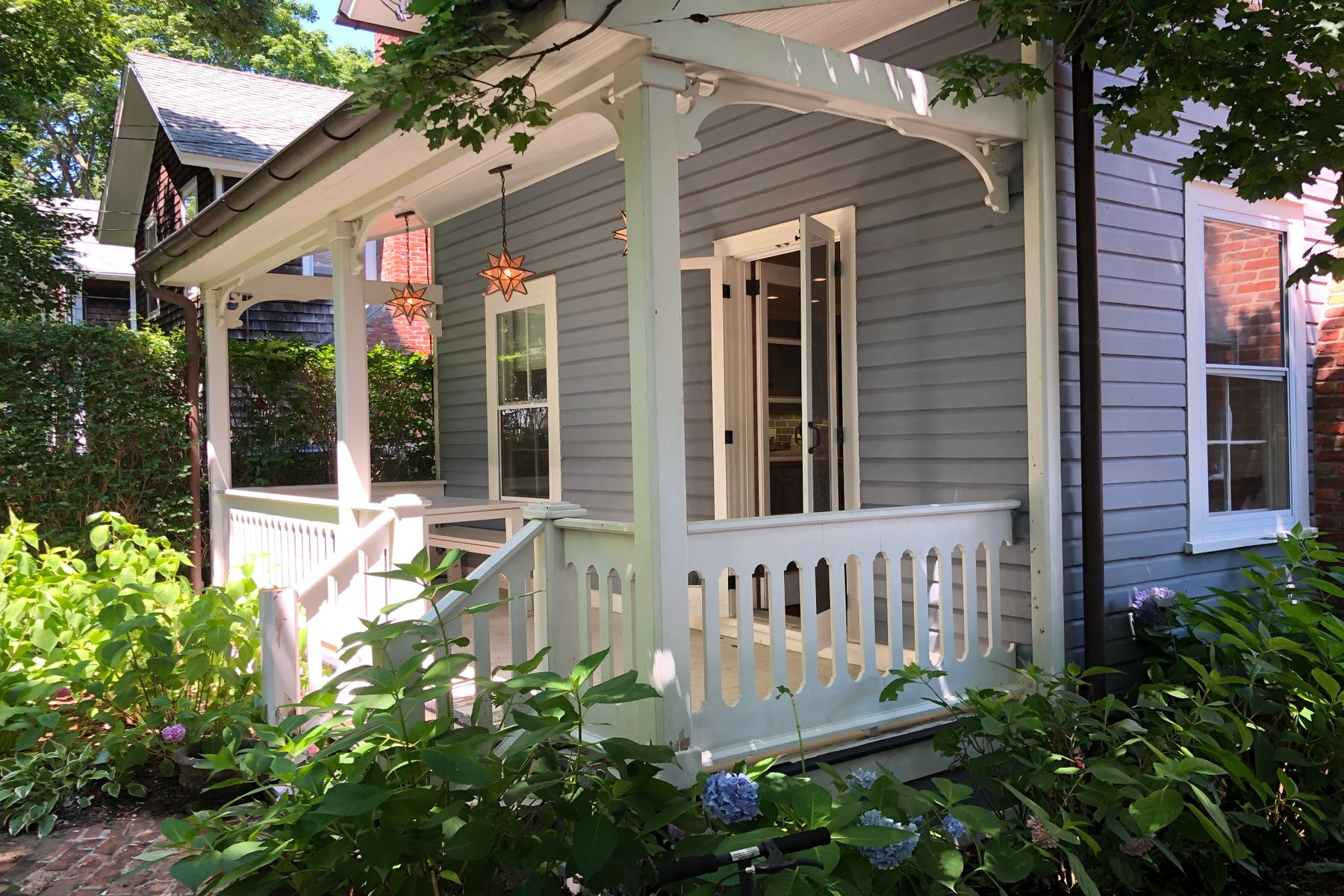 Single Family Home for sale in 57 Suffolk Street, Sag Harbor, NY ,11963