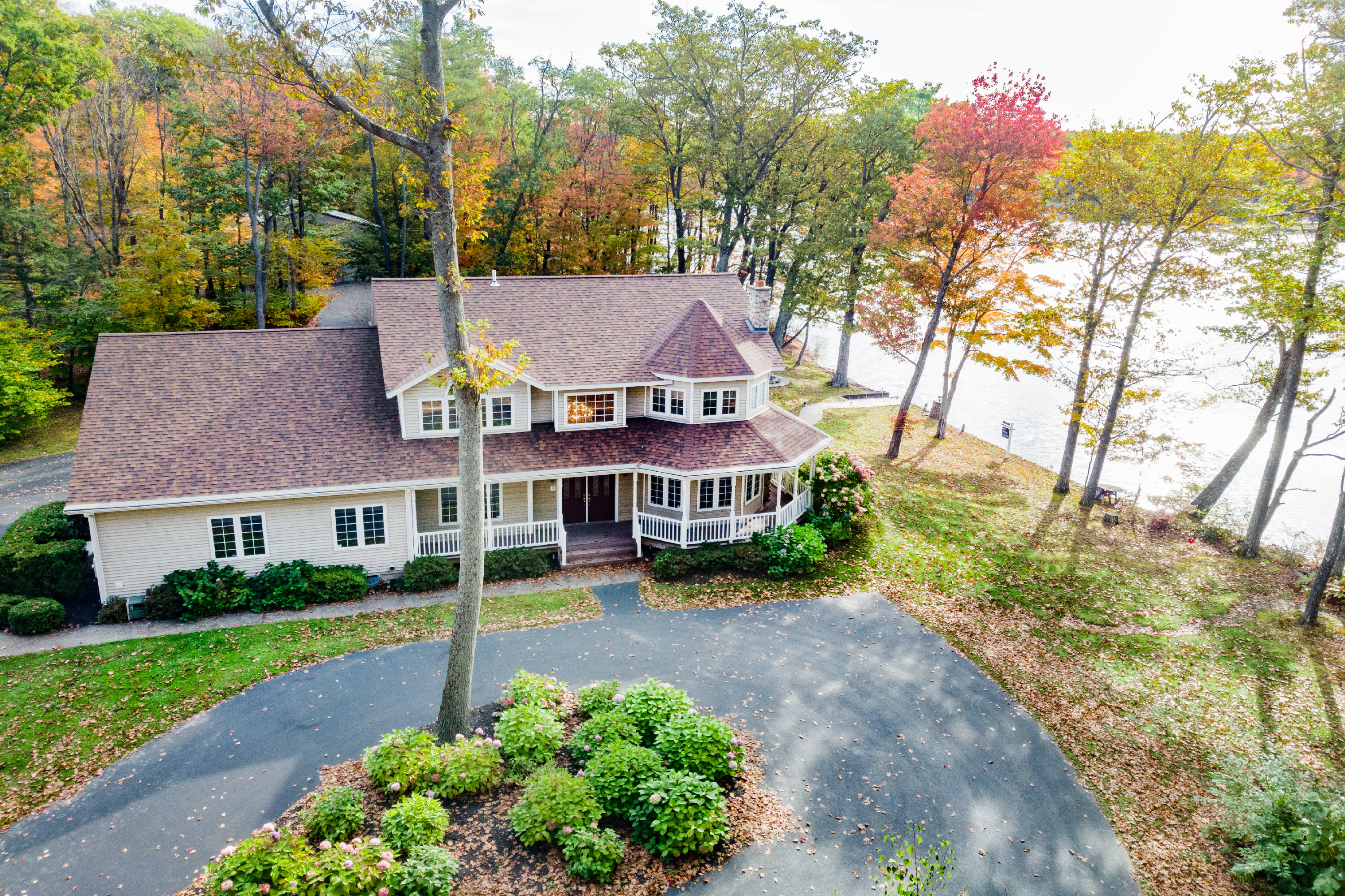 Single Family Home for sale in 8287 Mariaville Rd, Pattersonville, NY ,12137