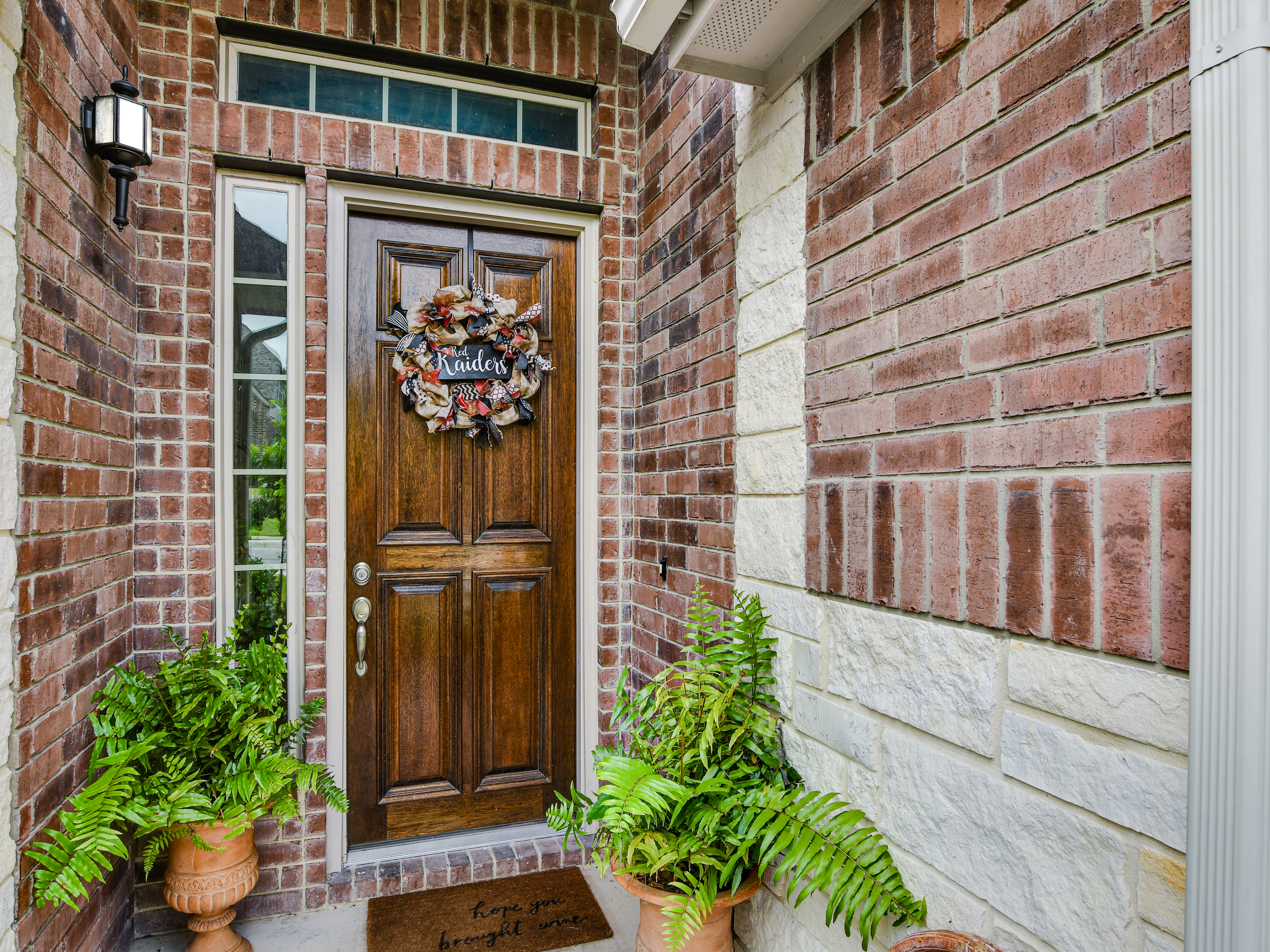 Single Family Home for sale in 10514 Newcroft Place, Helotes, Texas ,78023