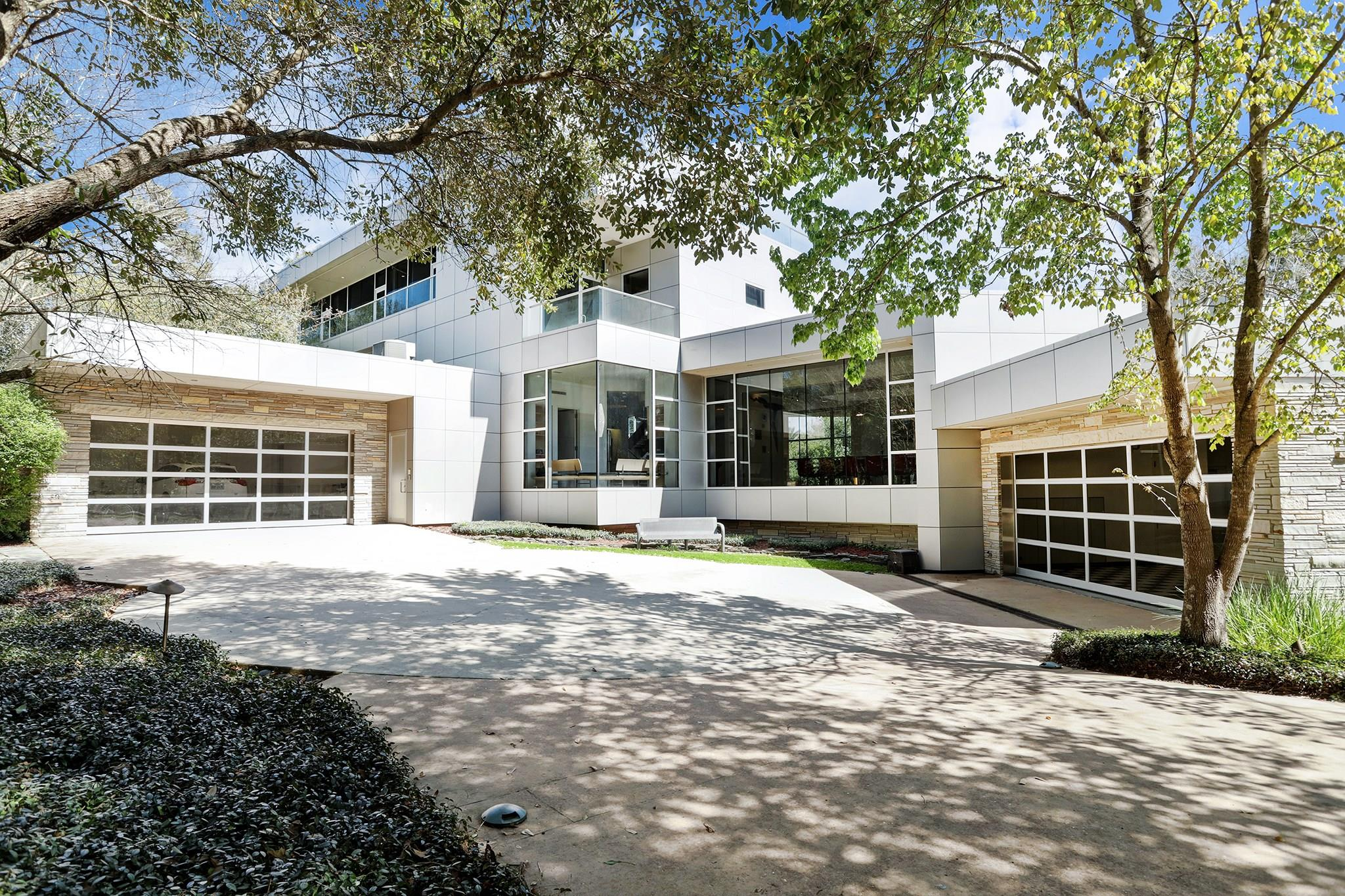 Single Family Home for sale in 19 W Isle Place, The Woodlands, Texas ,77381