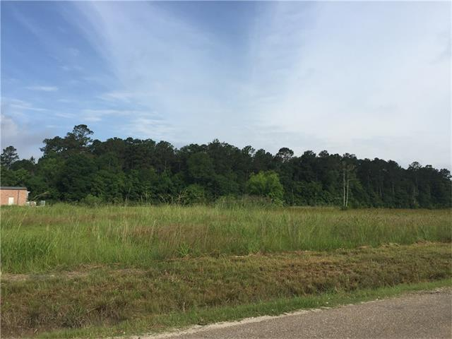 Commercial for sale in 2025 Hwy 190, Hammond, Louisiana ,70401