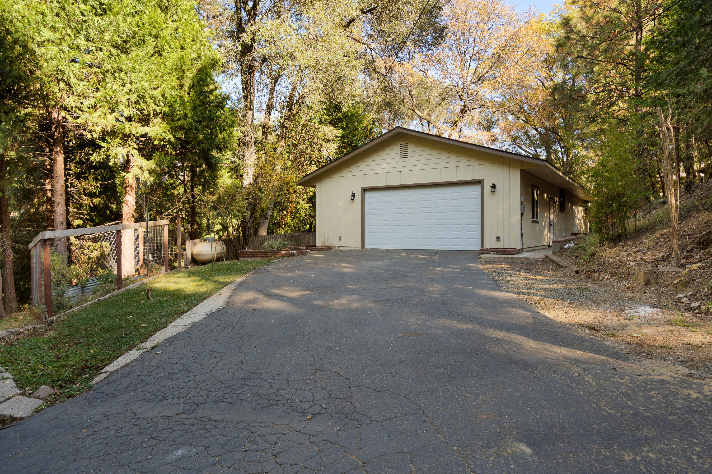 Single Family Home for sale in 14400 Crestview Drive, Pine Grove, California ,95665