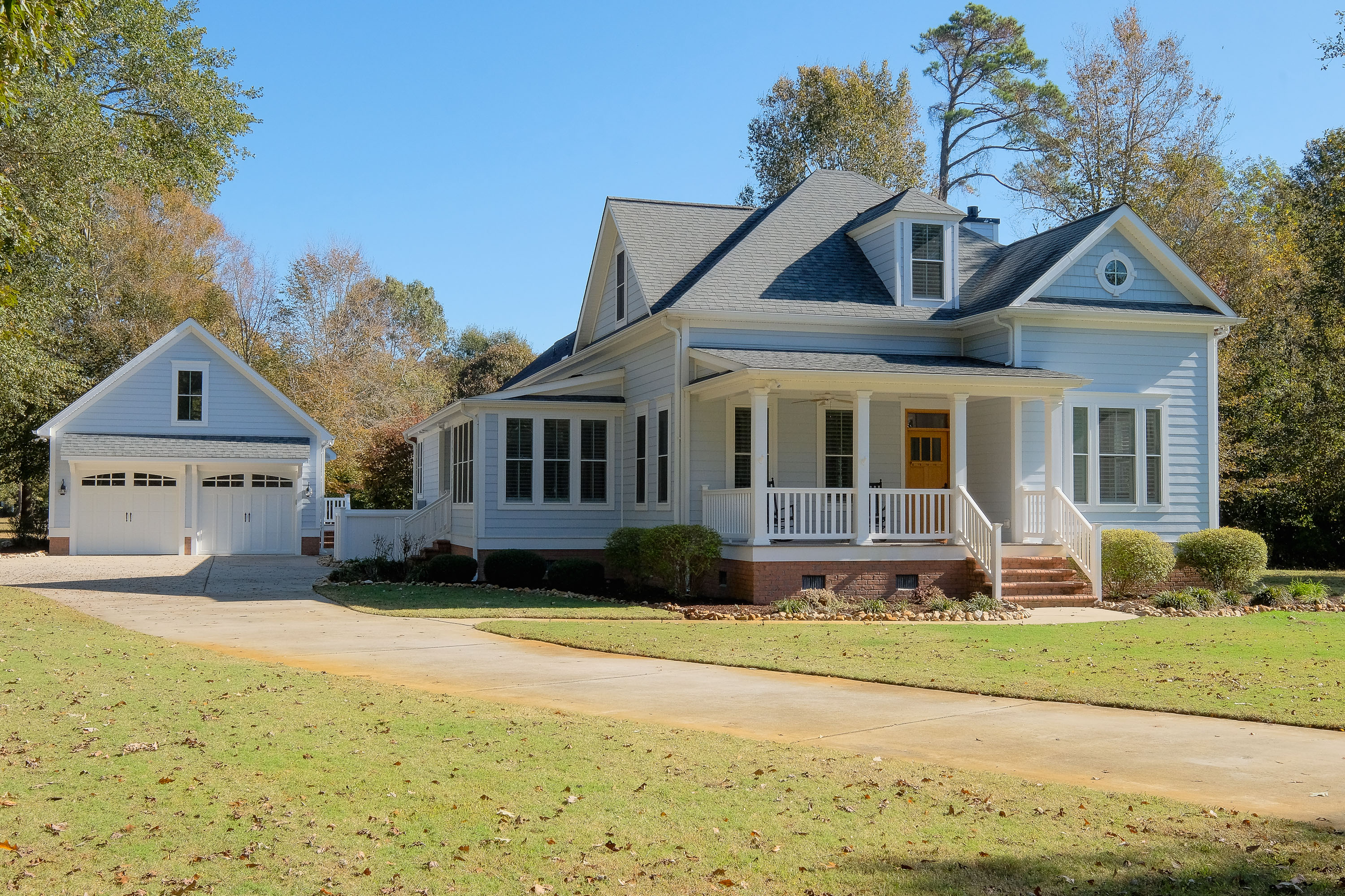 Single Family Home for sale in 204 Heritage Pt Dr, Edenton, NC ,27932