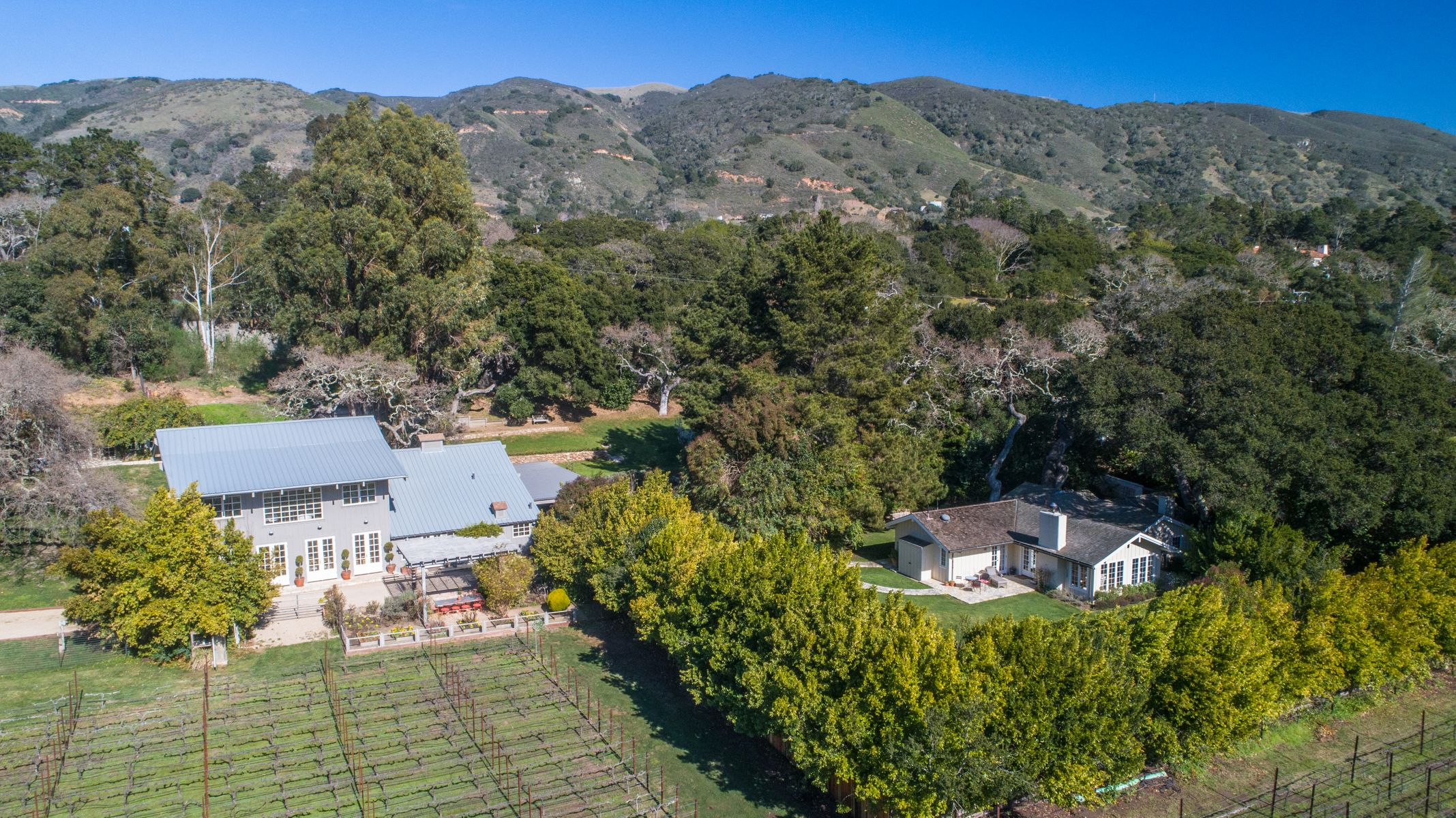 Single Family Home for sale in 29 Los Robles, Carmel Valley, California ,93924