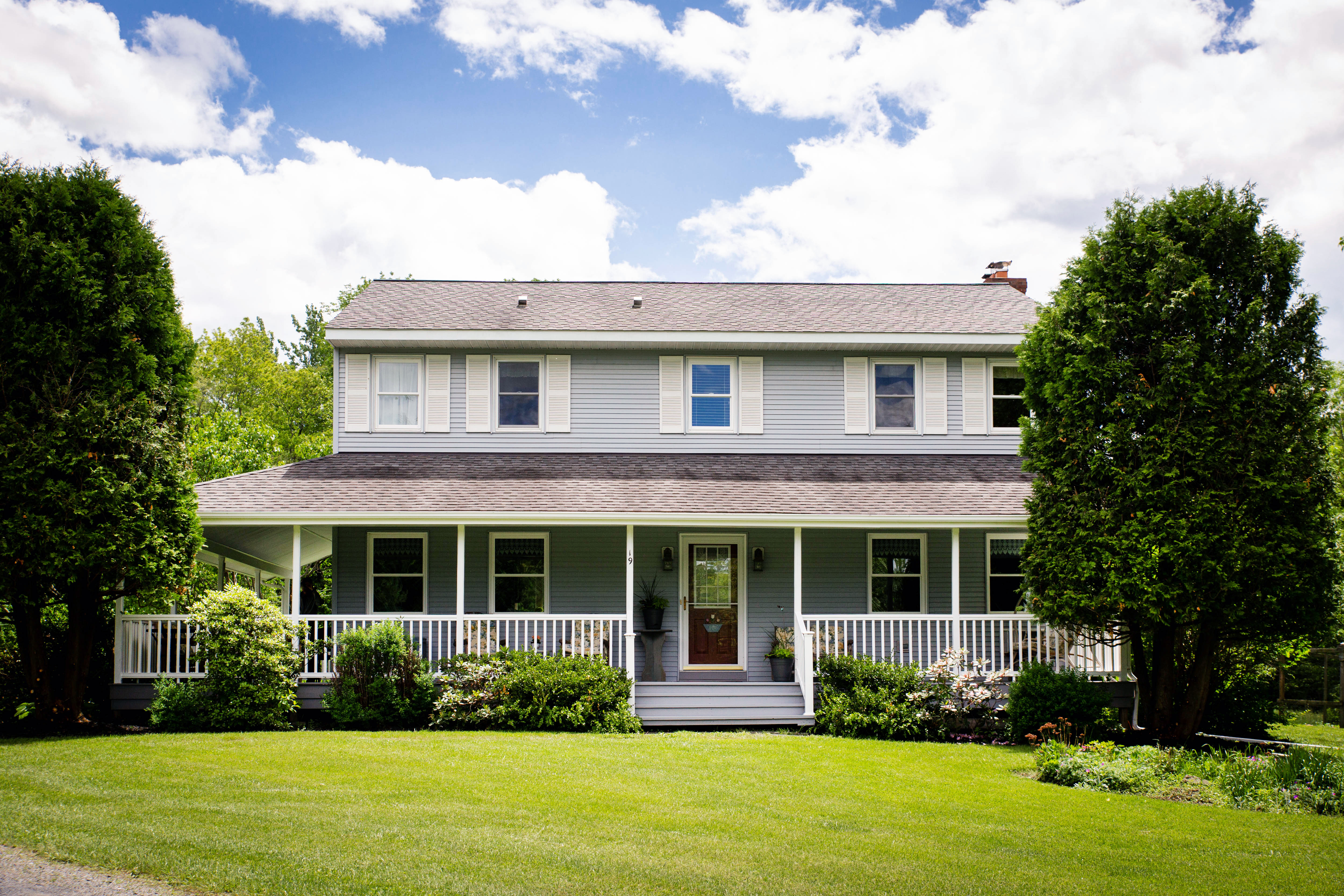 Single Family Home for sale in 19 Deer Meadow Lane, Delmar, NY ,12054
