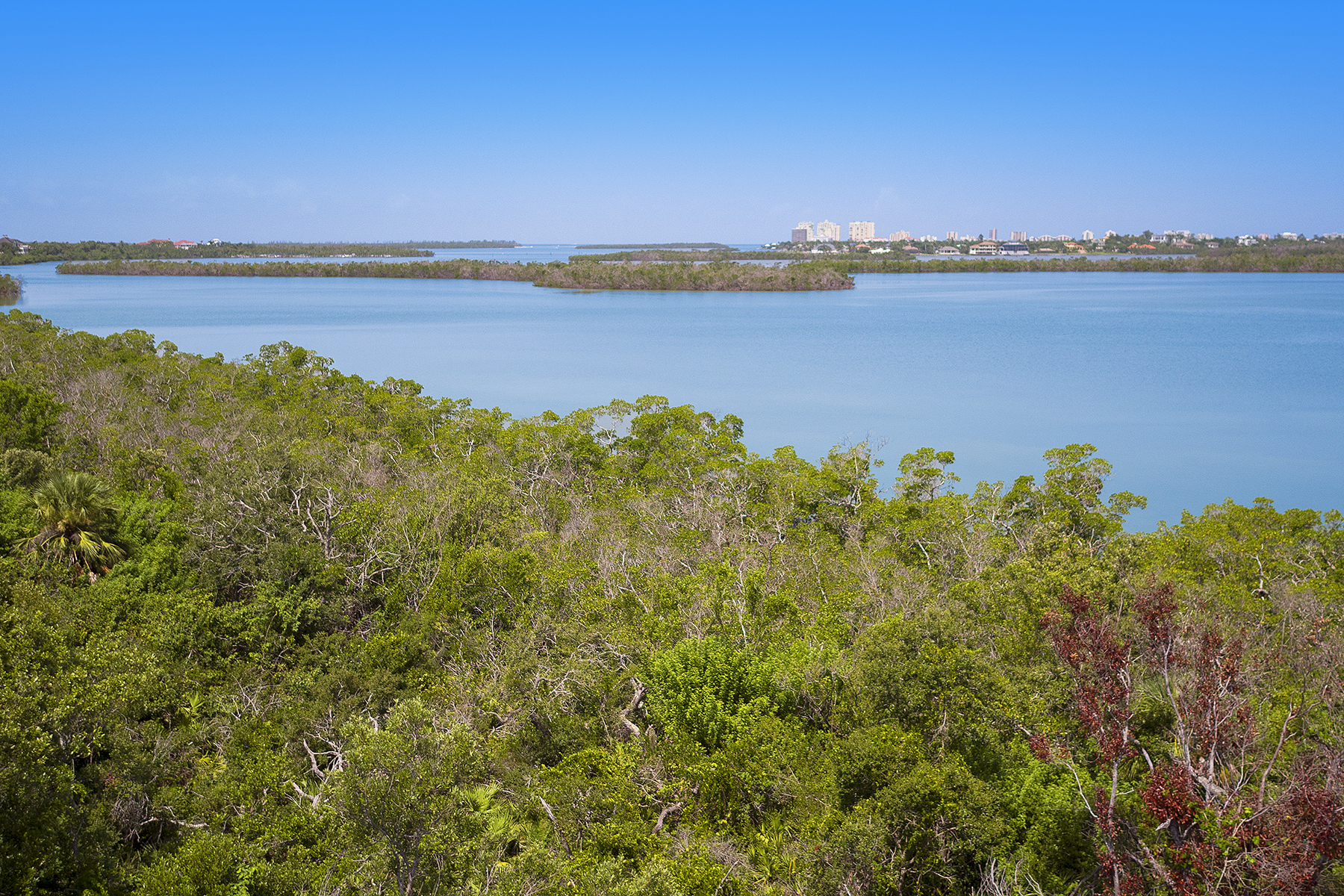 Land for sale in 923 Whiskey Creek Dr, Marco Island, Florida ,34145
