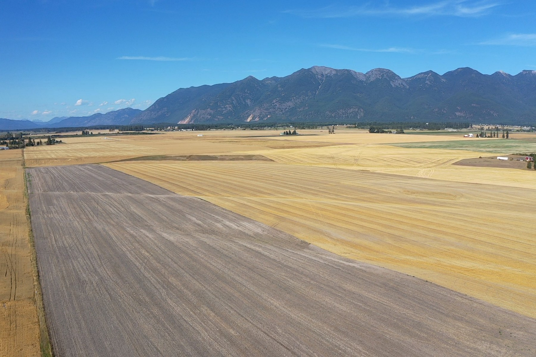Land for sale in Nhn Holt Stage, Kalispell, Montana ,59901