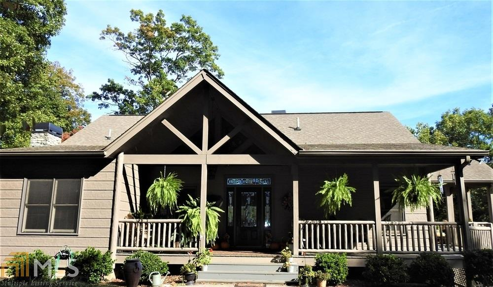 Single Family Home for sale in 2678 Dry Branch Road, Blue Ridge, Georgia ,30513