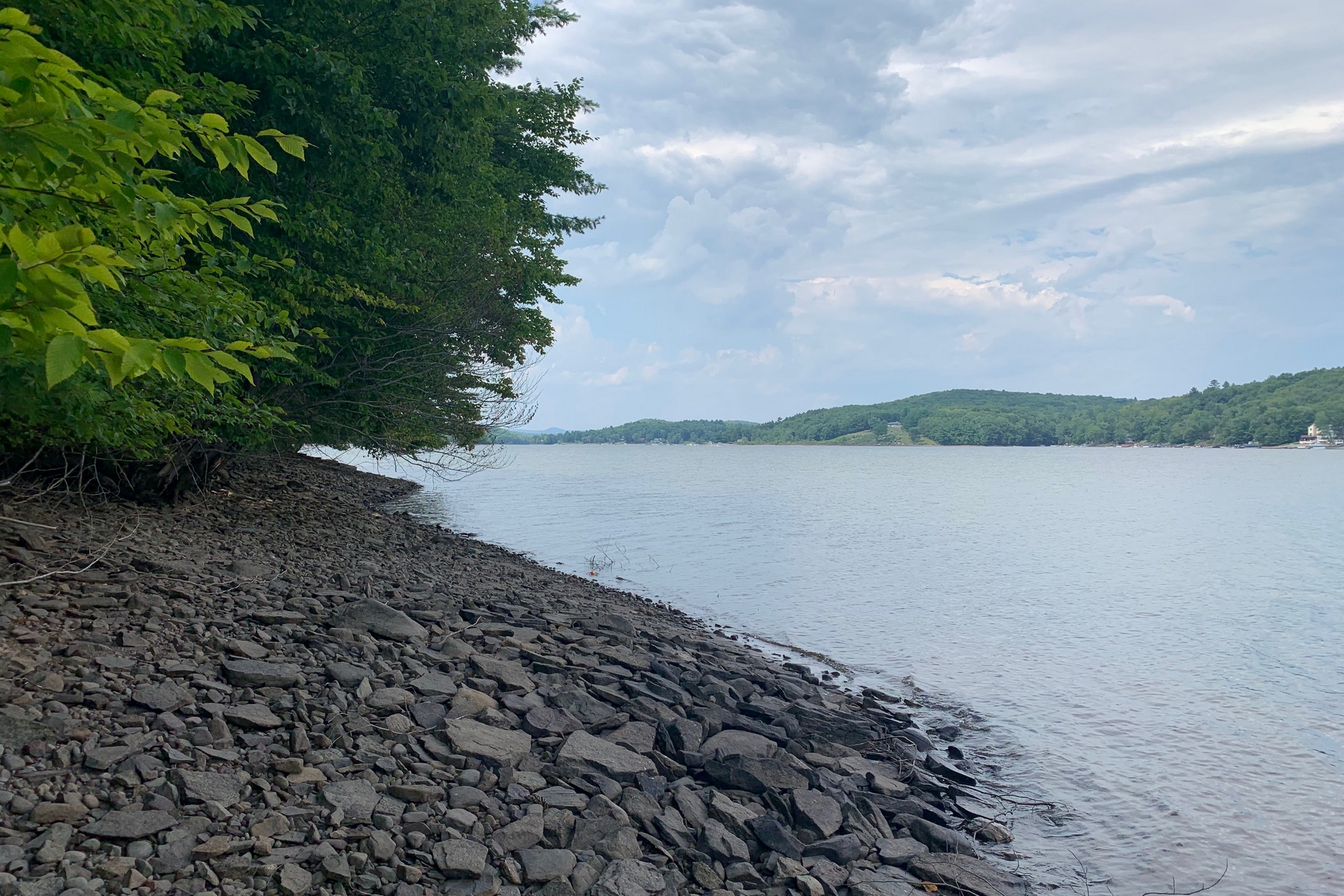 Land for sale in Lot 28 Woodstone Trail, Bethel, NY ,12720