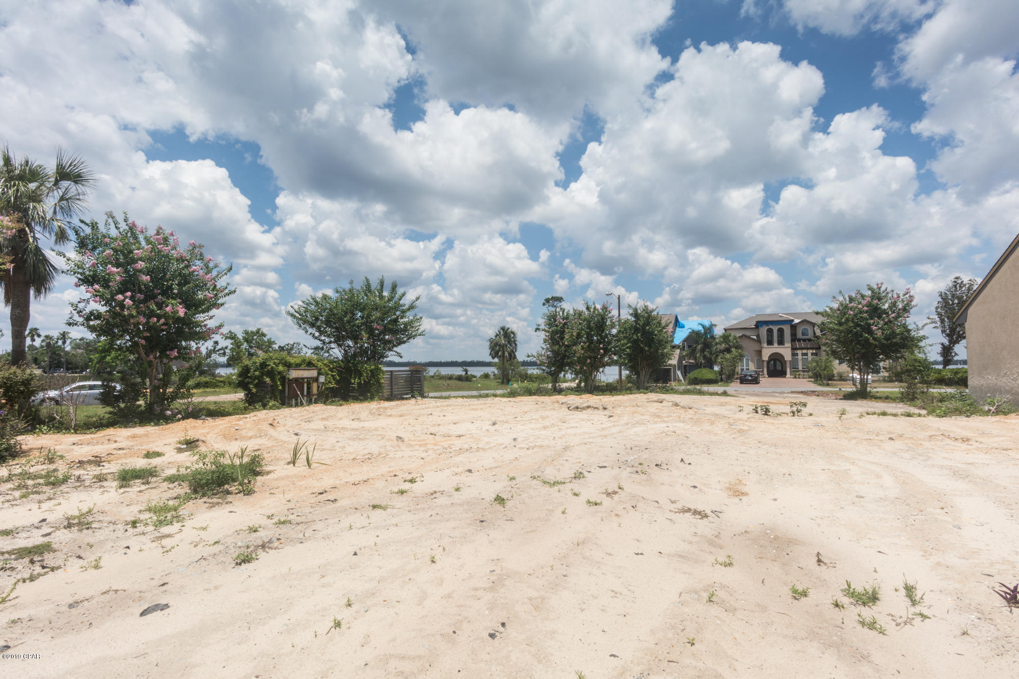 Residential Lots & Land for sale in 2021 Country Club Dr, Lynn Haven, Florida ,32444