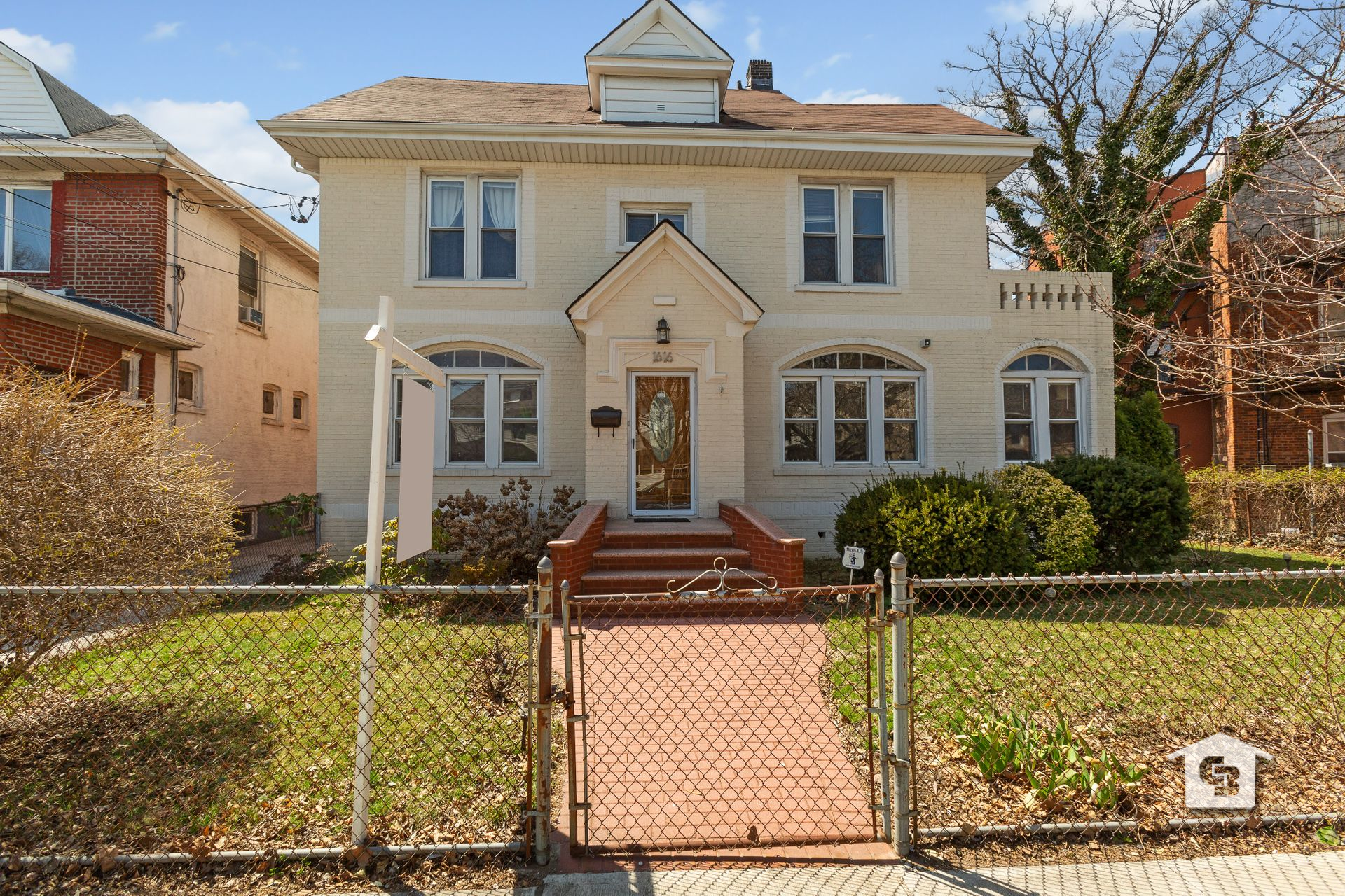 Single Family Home for sale in 1616 Madison Place, Brooklyn, NY ,11229