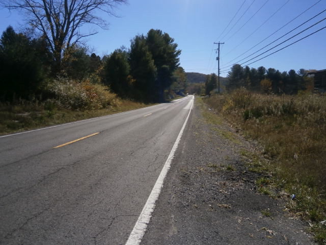 Land for sale in 0 Rt. 0 Hinton Road, Pipestem, WV ,25979