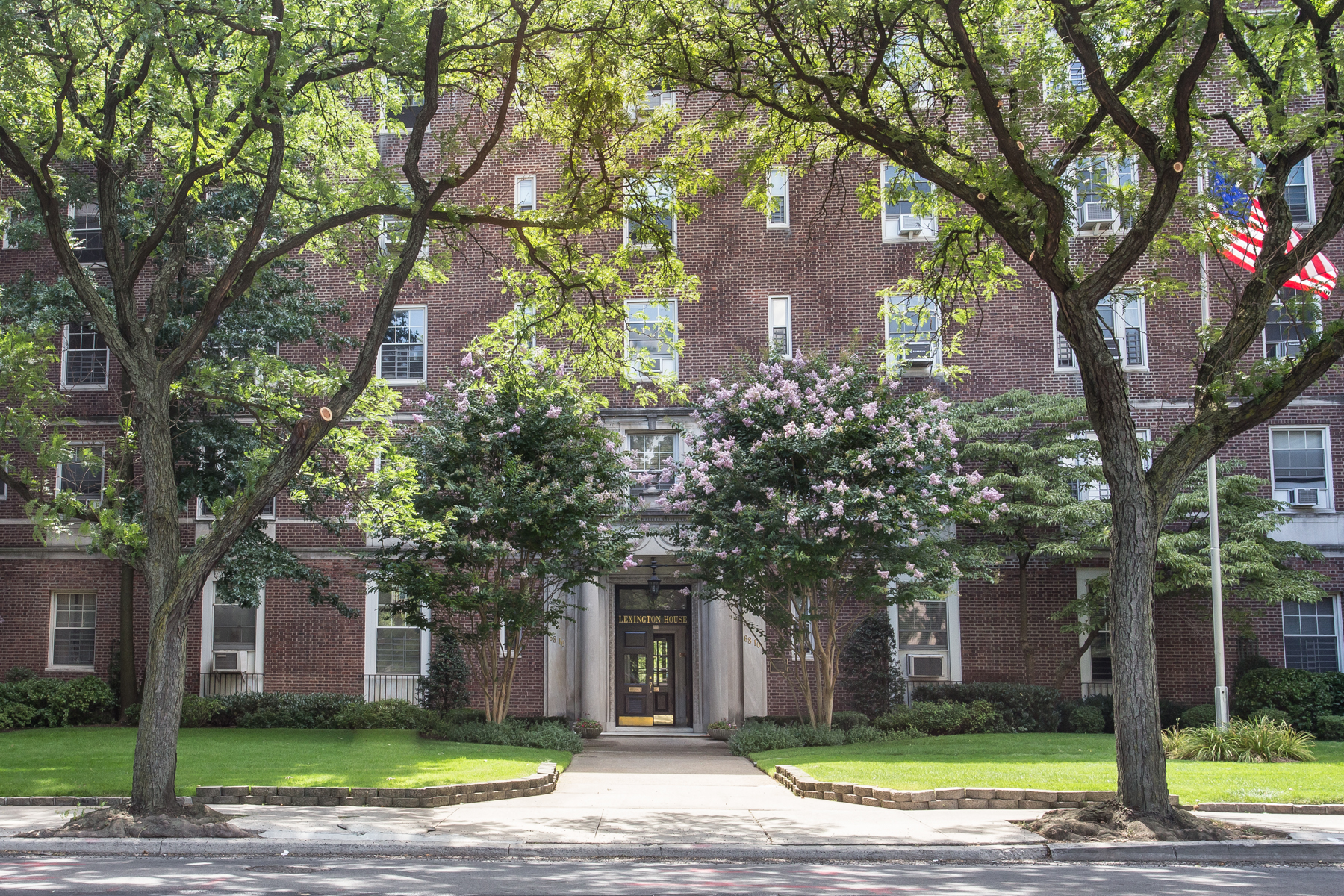 Condominium for sale in 68-10 108th Street, #1B, Forest Hills,, Queens, NY ,11375