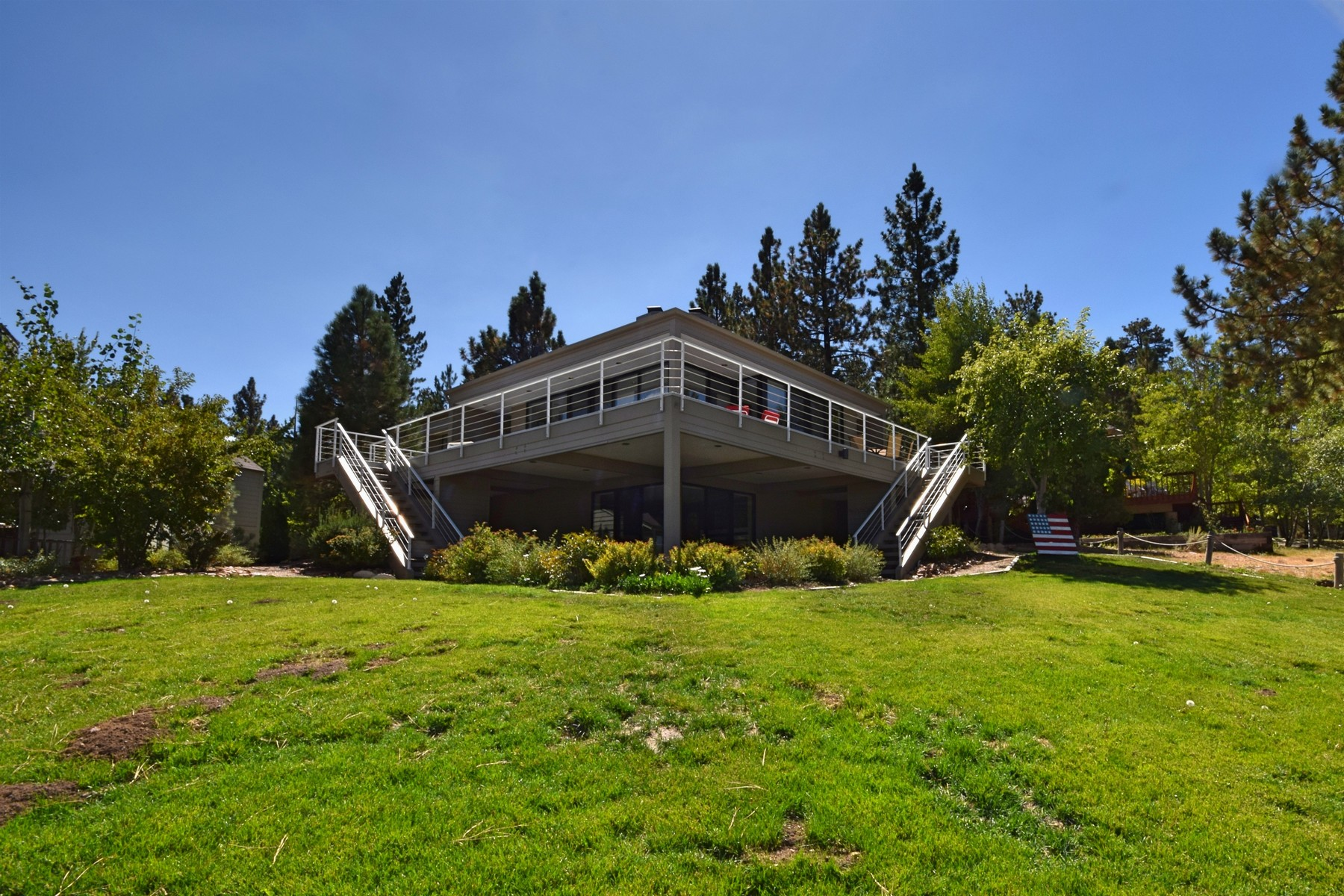 Single Family Home for sale in 39280 Waterview Drive, Big Bear Lake, California ,92315