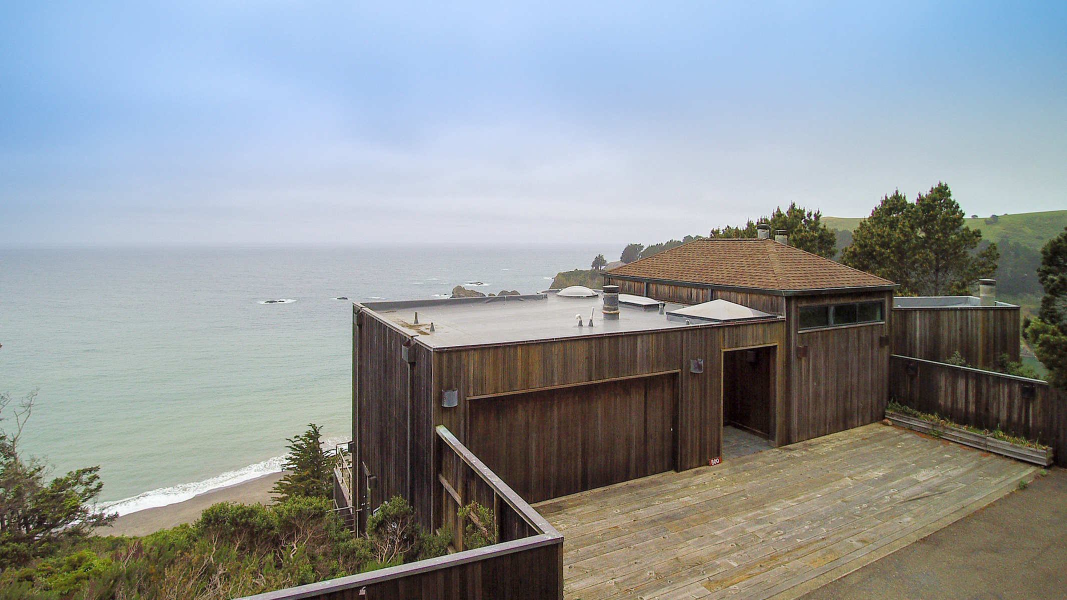 Single Family Home for sale in 800 South Highway One, Albion, California ,95410