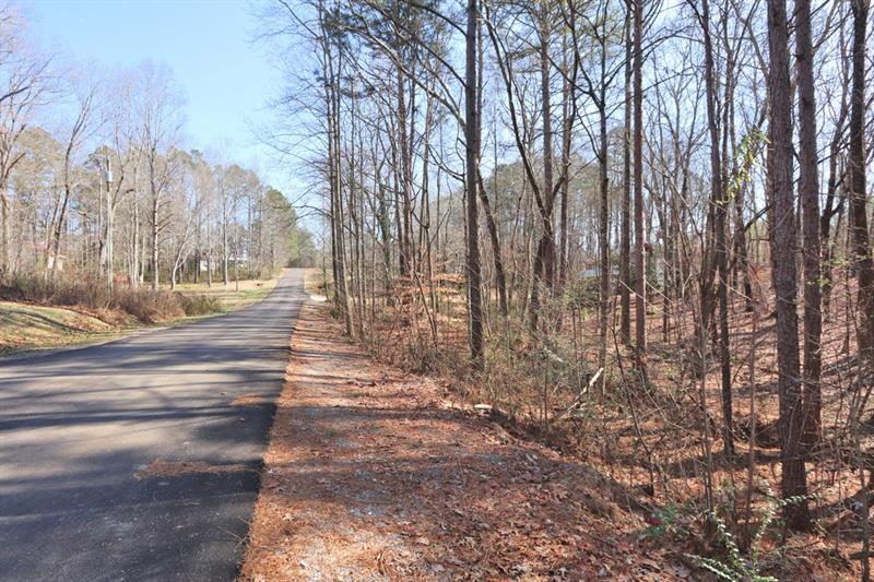 Land for sale in Cardinal Lane, Bremen, Georgia ,30110