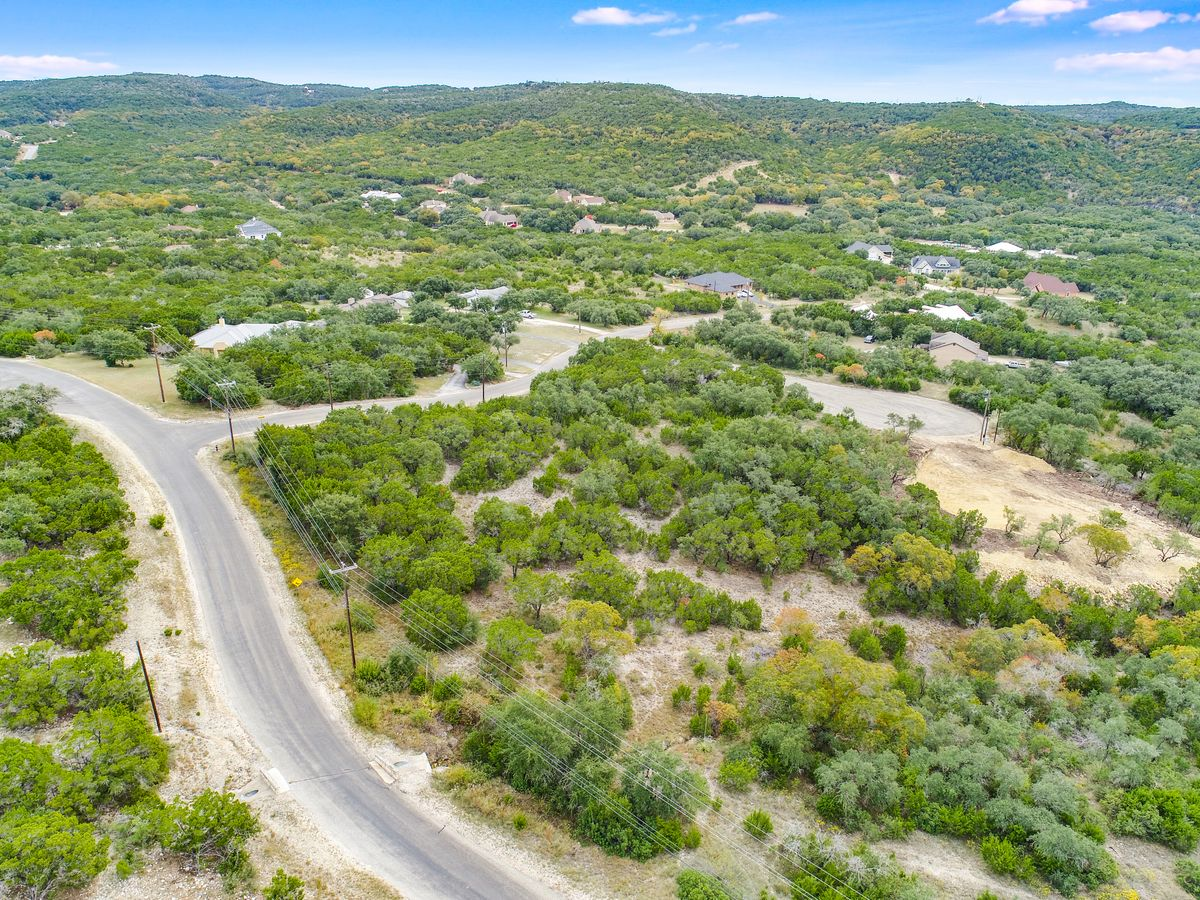 Residential Lots & Land for sale in Lot 91 PR 1712, Mico, Texas ,78056