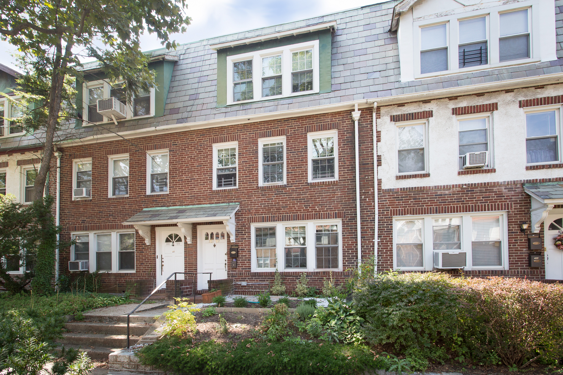 Multi-Family for sale in 101-07 Ascan Avenue, Forest Hills,, Queens, NY ,11373