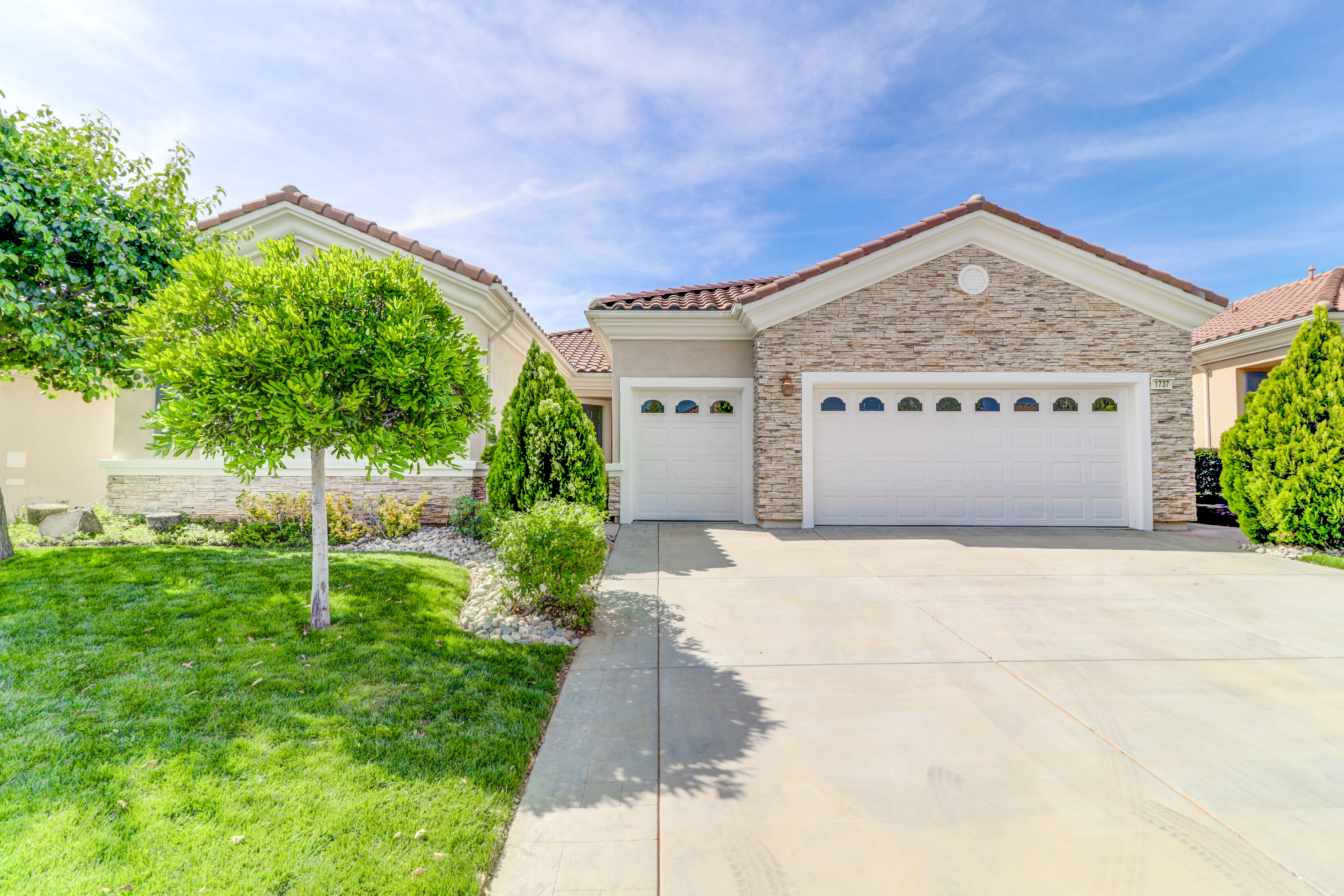 Single Family Home for sale in 1737 S. Forest Oaks Dr., Beaumont, California ,92223