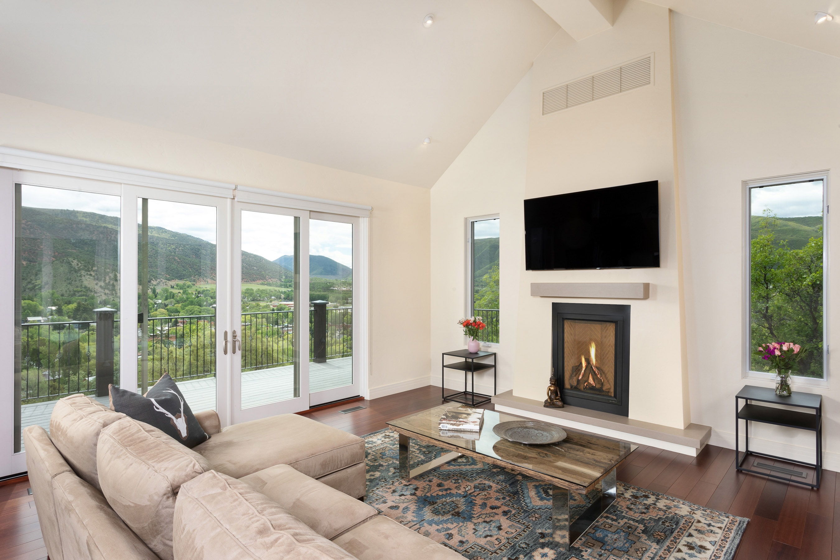 Townhouse/Row House for sale in 725 Promontory Lane, Basalt, Colorado ,81621