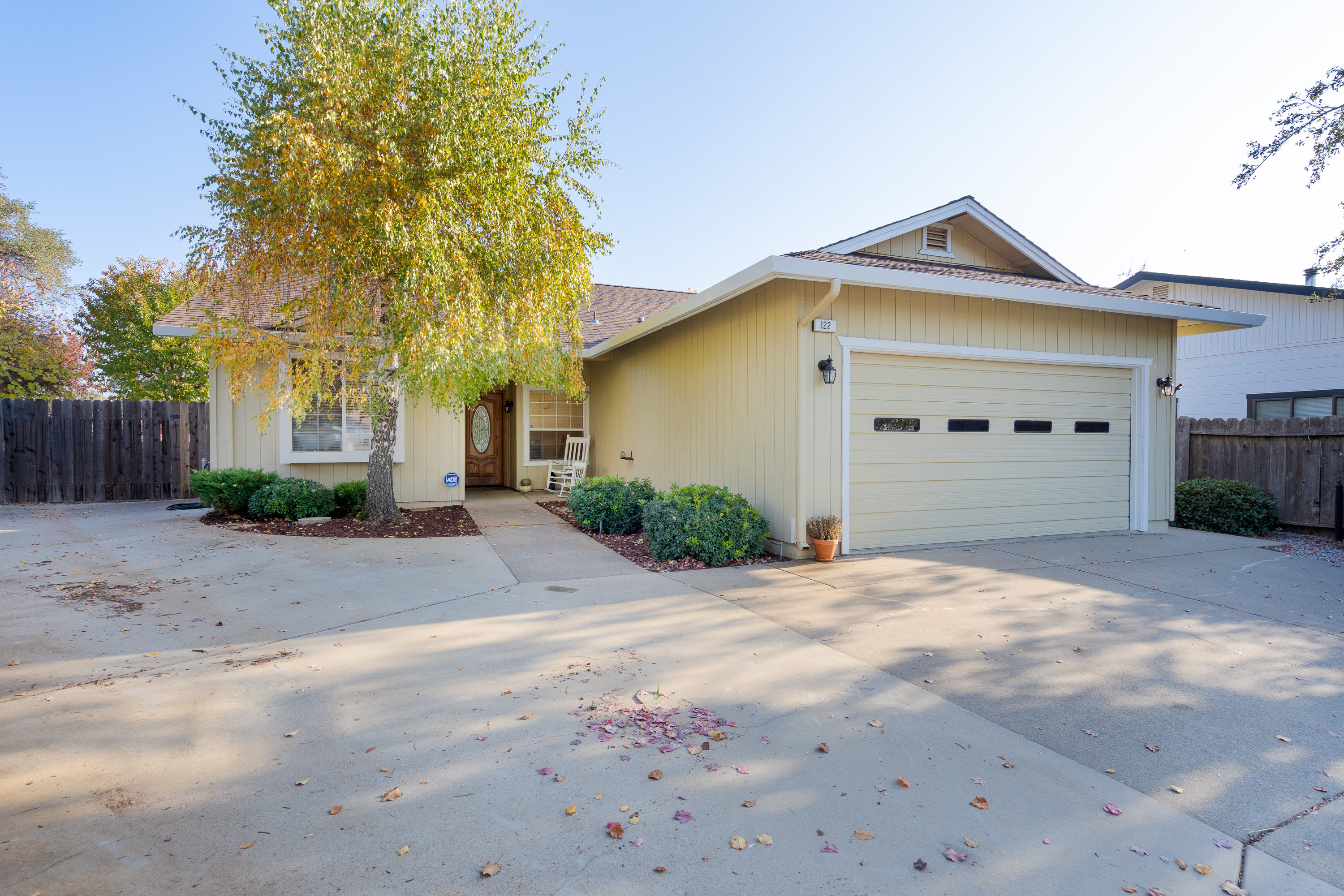 Single Family Home for sale in 122 Terry Place, Jackson, California ,95642