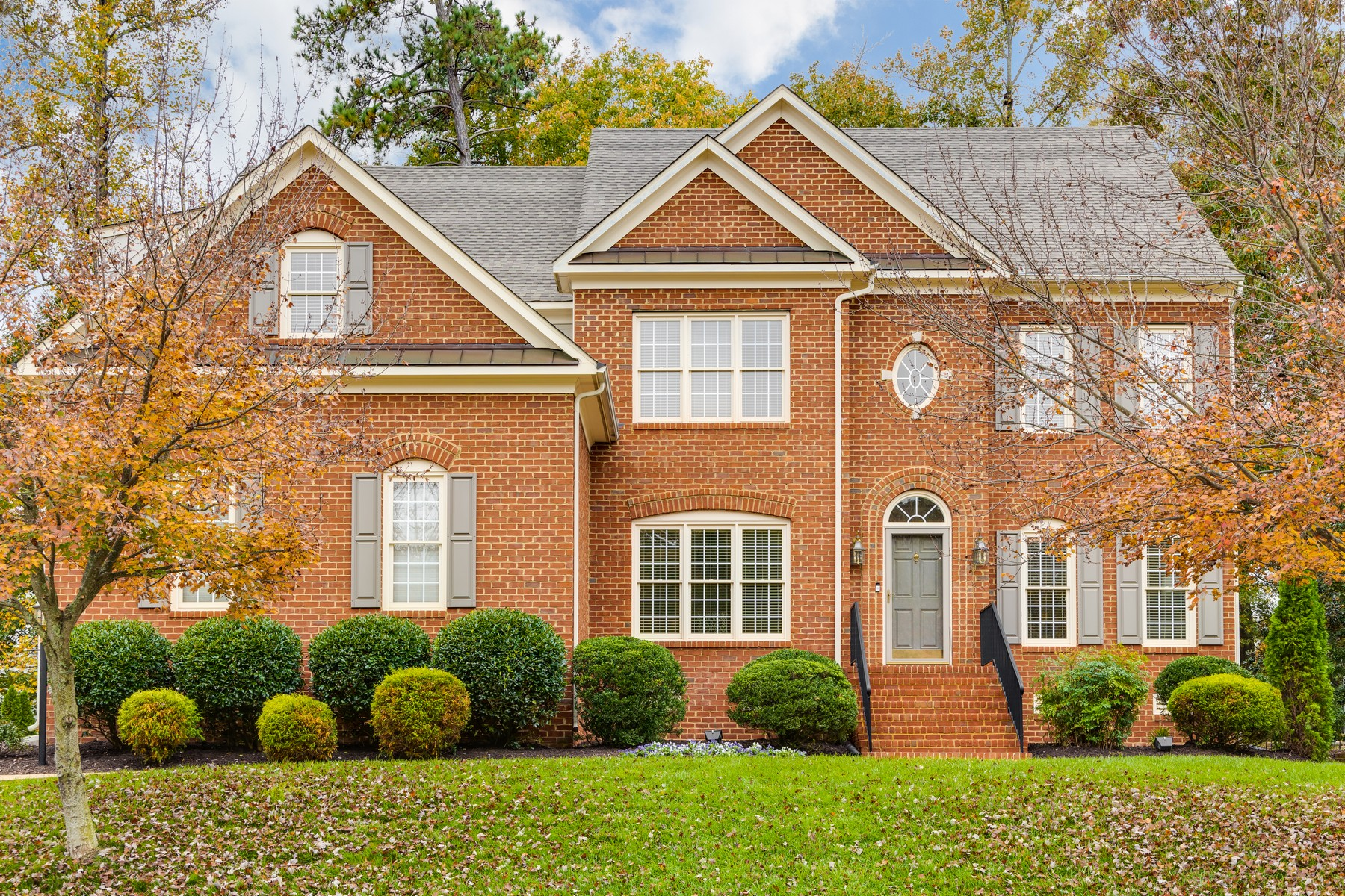 Single Family Home for sale in 13324 Tipple Point Road, Midlothian, Virginia ,23114