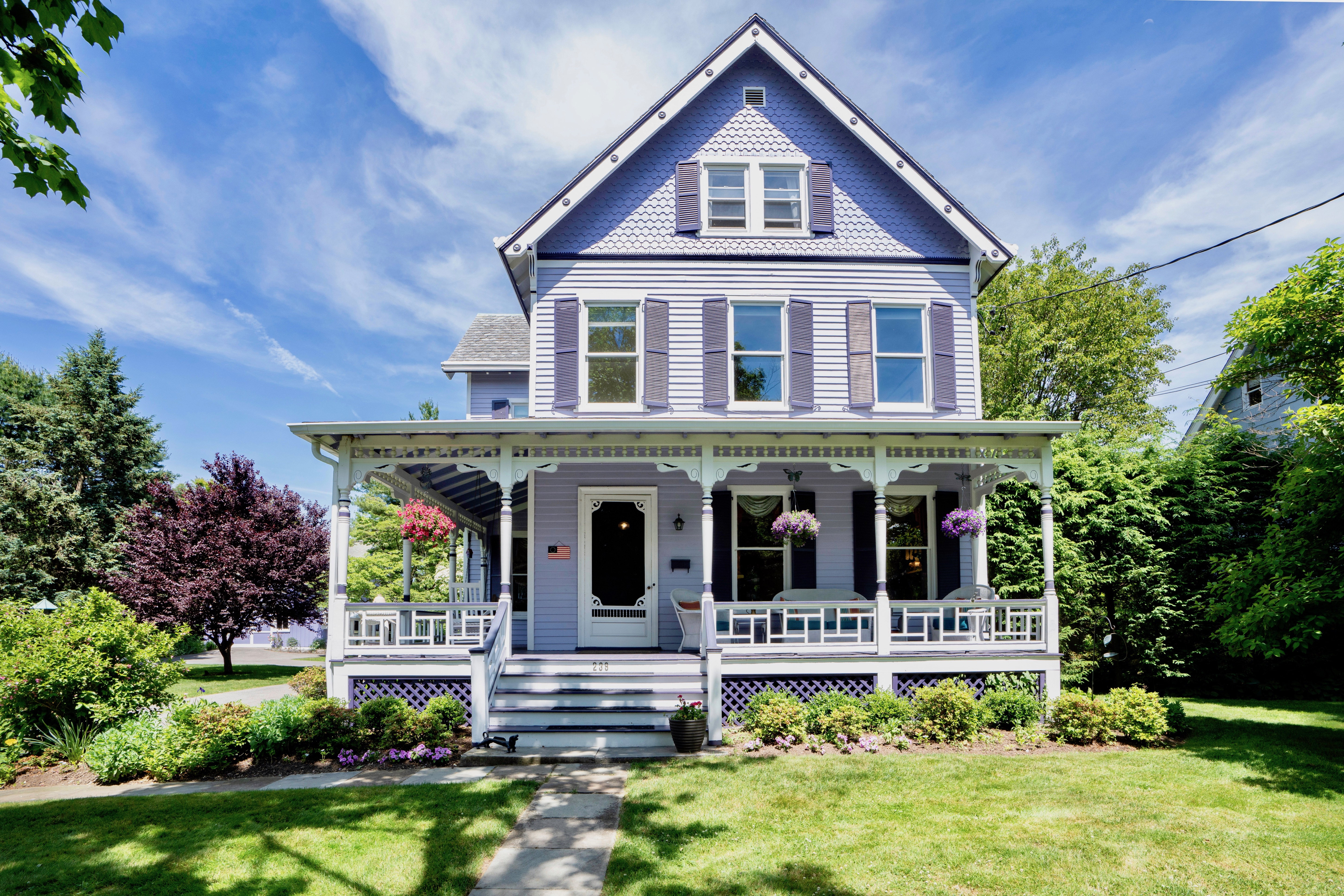 Single Family Home for sale in 239 Melbourne Avenue, Mamaroneck, NY ,10543