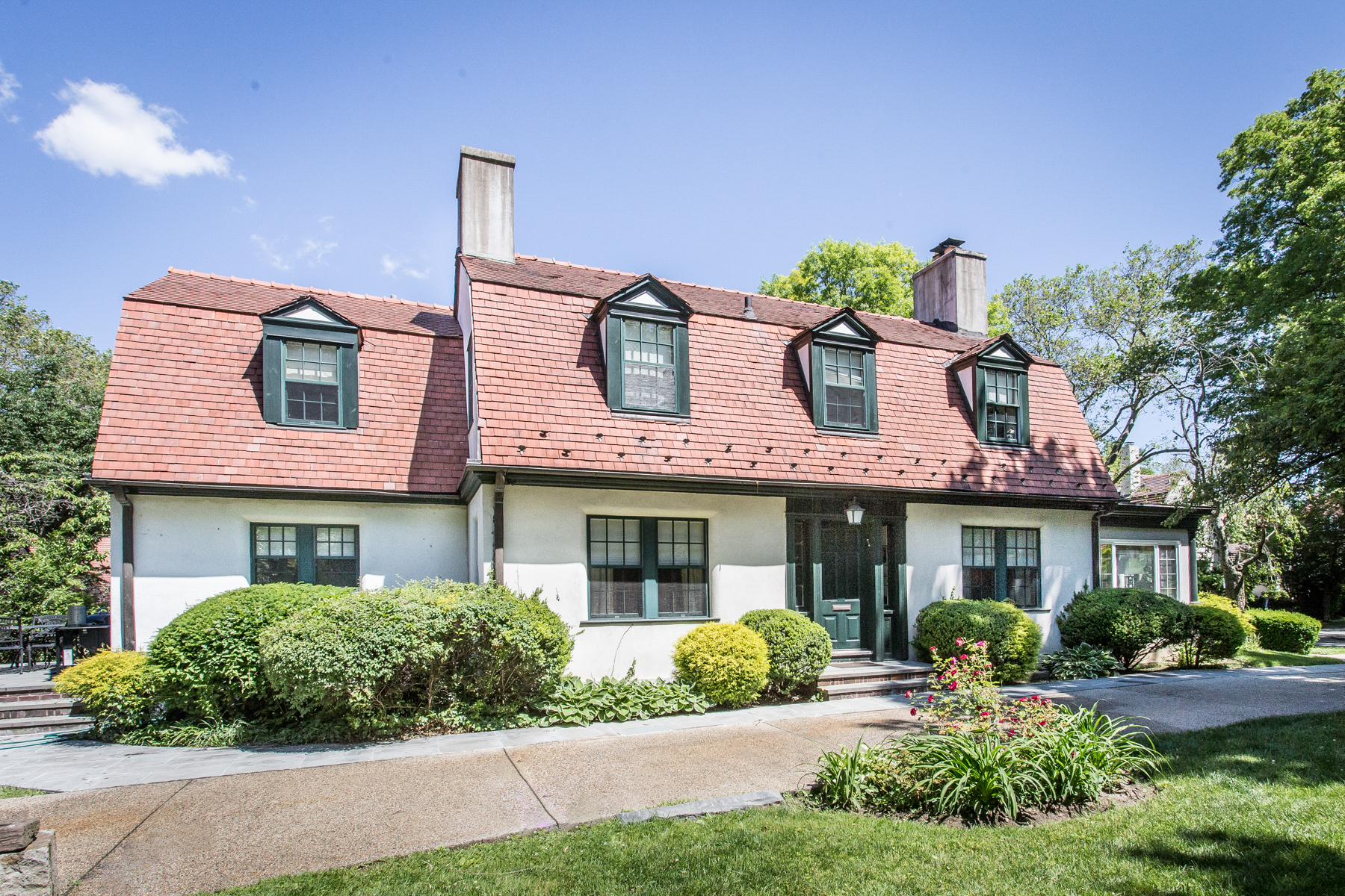 Single Family Home for sale in 255 / 265 Greenway South, Forest Hills Gardens,, Queens, NY ,11375