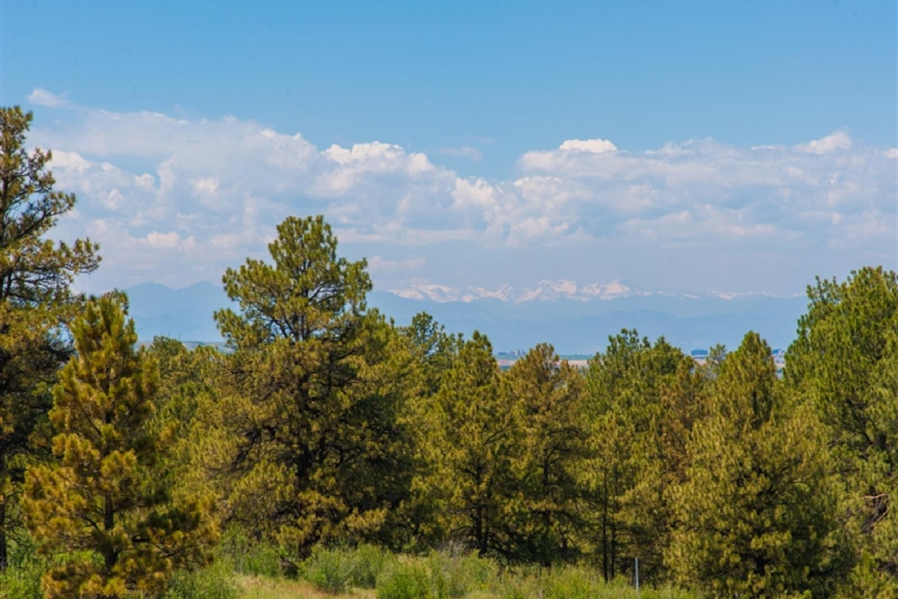 Land for sale in 7998 Forest Keep Circle, Parker, Colorado ,80134