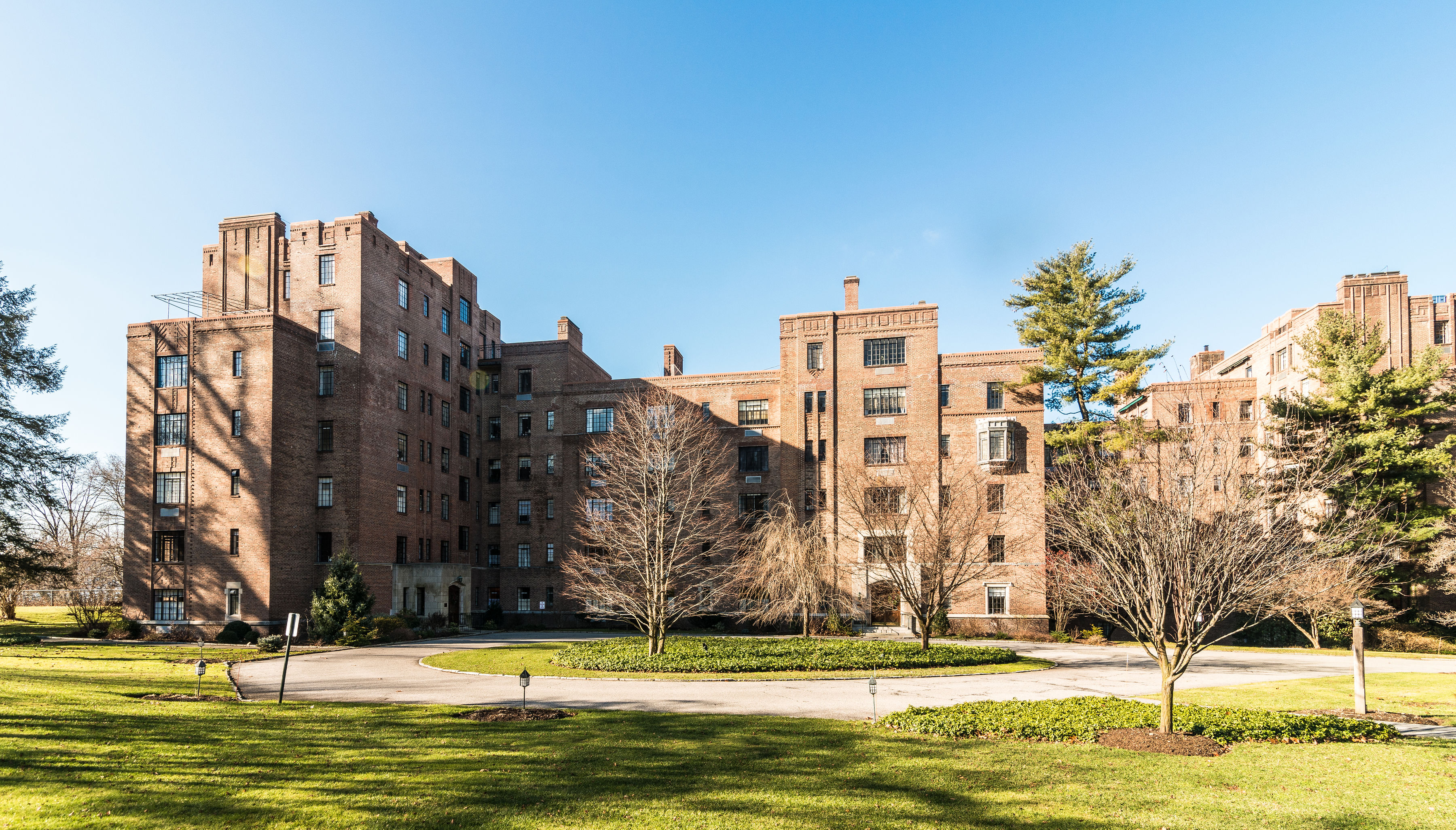 Condominium for sale in 100 West Ardsley Avenue 1D, Irvington, NY ,10533