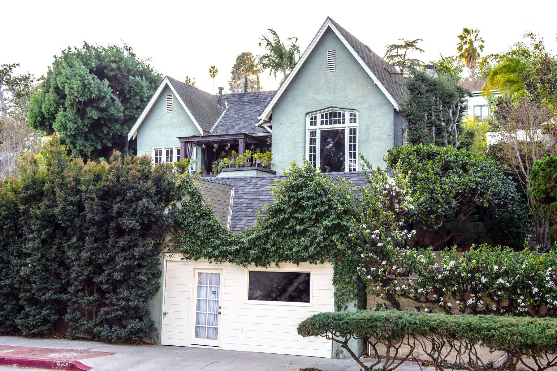 Single Family Home for sale in 2301 West Silver Lake Drive, Los Angeles, California ,90039
