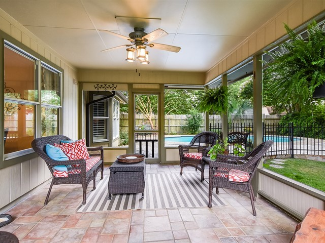 Single Family Home for sale in 1257 Fox Glen Road, New Braunfels, Texas ,78130