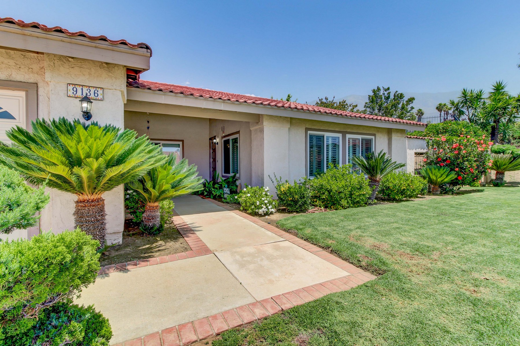Single Family Home for sale in 9136 Camellia Court, Rancho Cucamonga, California ,91737