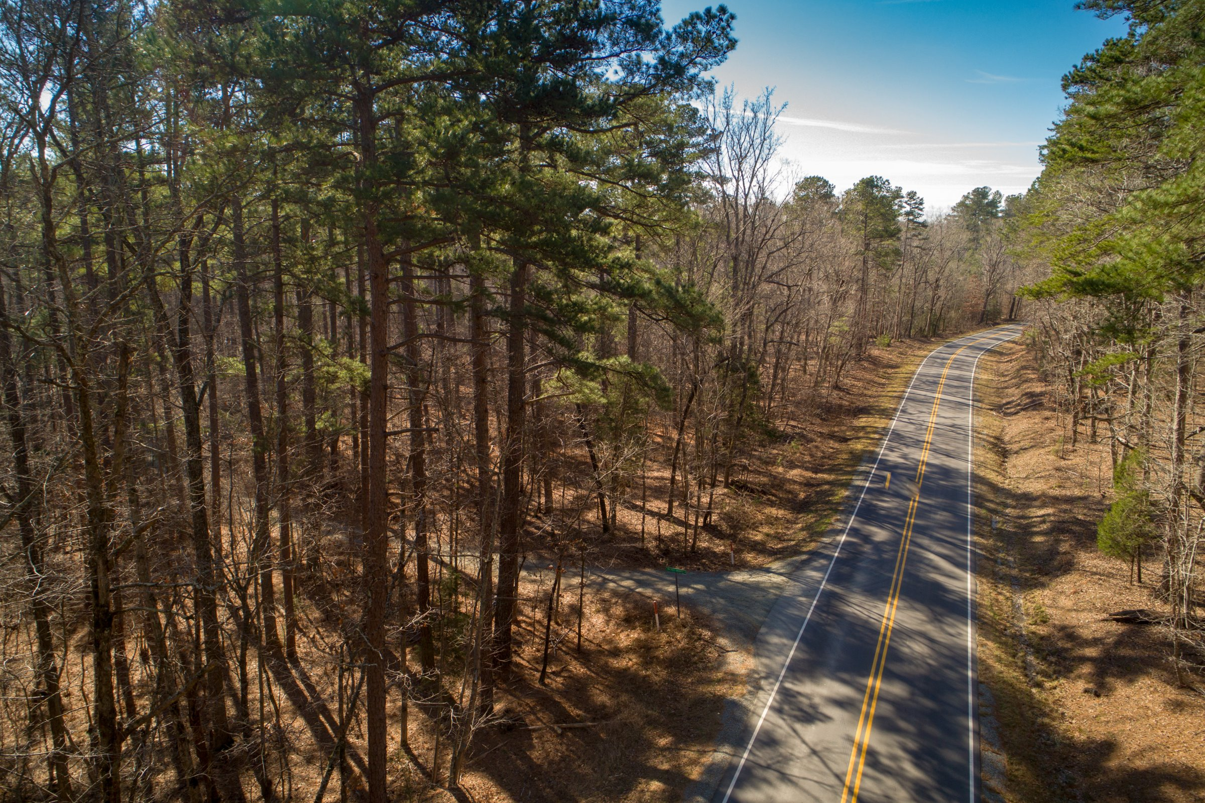 Land for sale in 0 Jones Ferry Road, Carrboro, NC ,27516