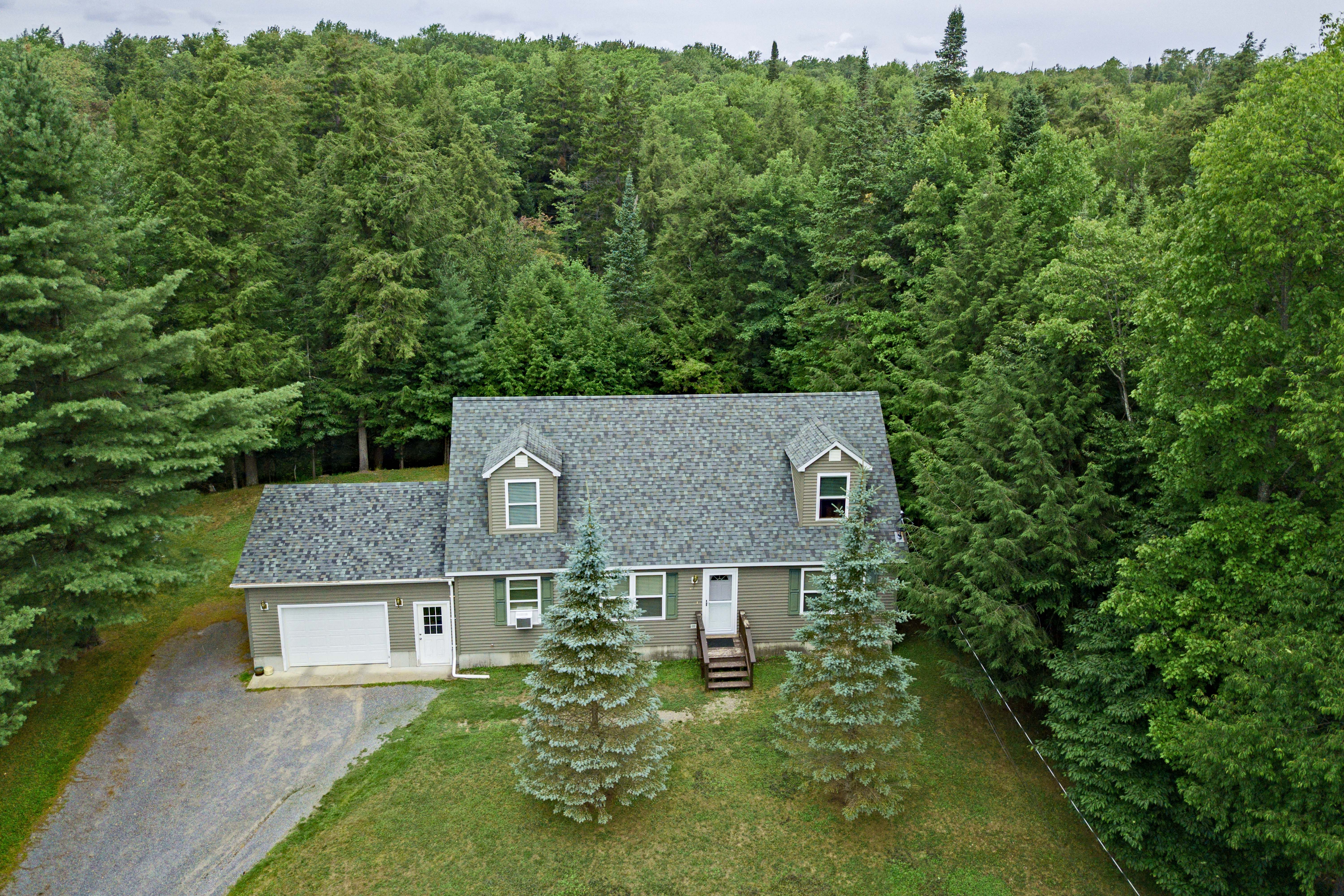 Single Family Home for sale in 171 Riverside Drive, Old Forge, NY ,13420