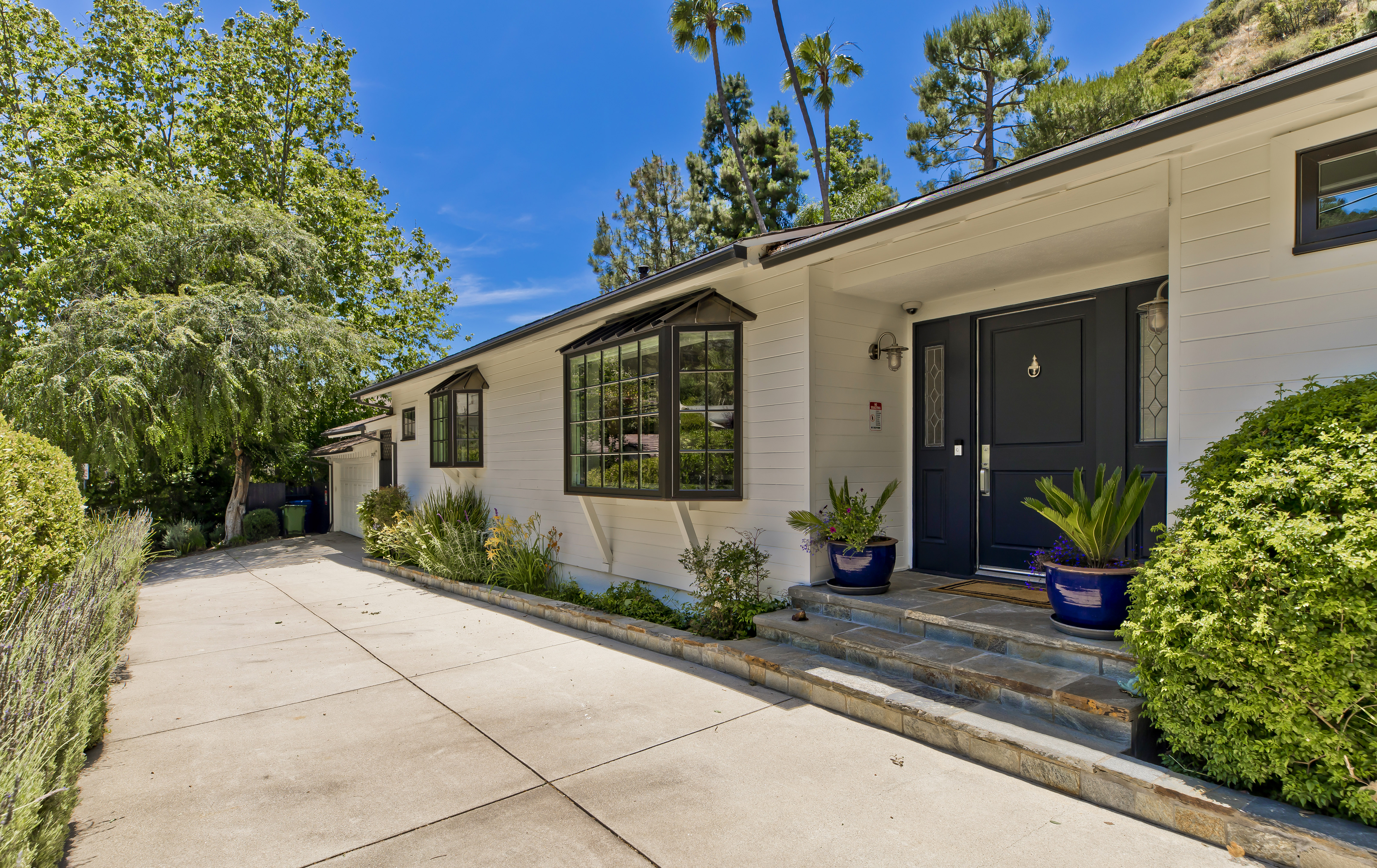 Single Family Home for sale in 3479 Mandeville Canyon Road, Los Angeles, California ,90049