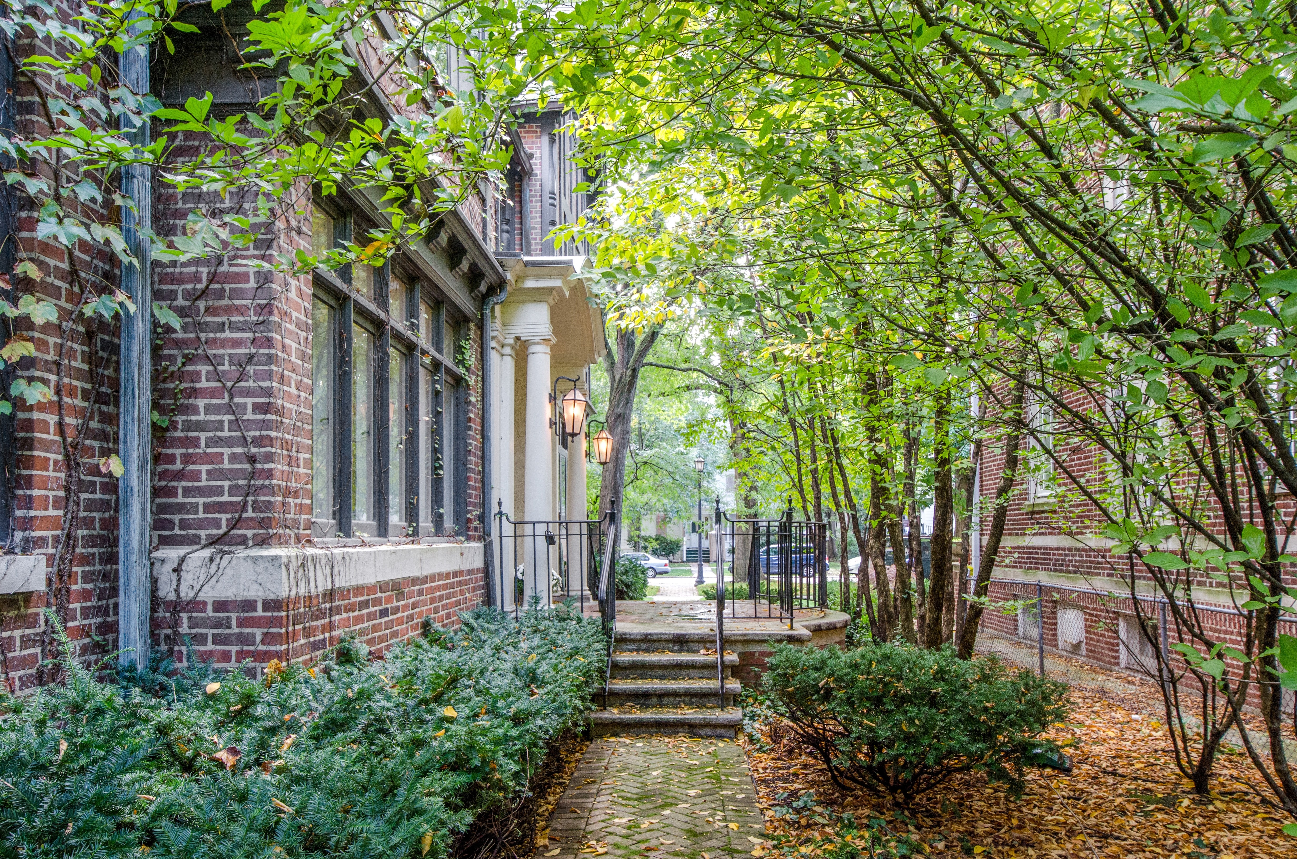 Single Family Home for sale in 1624 Judson Avenue, Evanston, Illinois ,60201