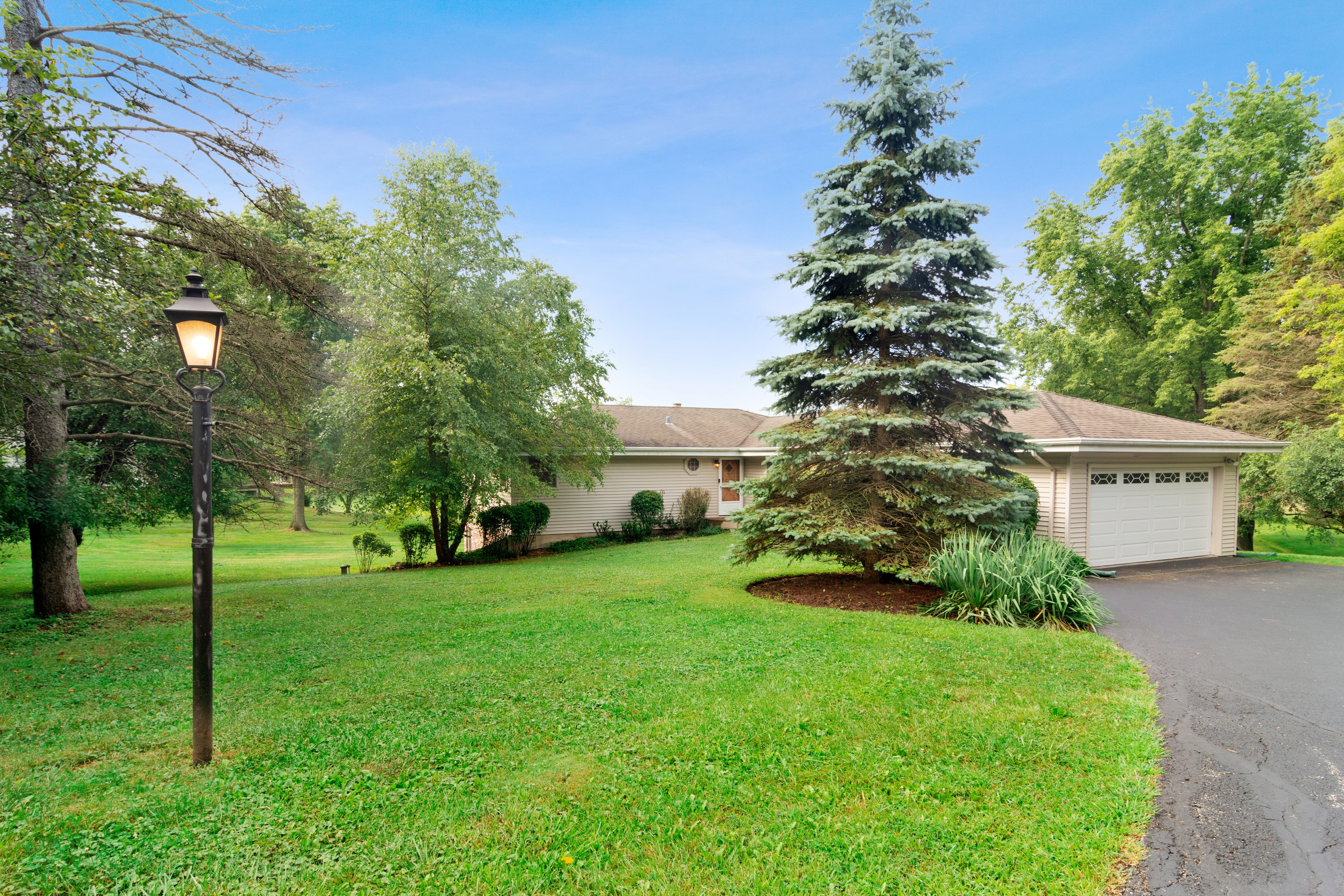 Single Family Home for sale in 23578 N Old Barrington Road, Lake Barrington, Illinois ,60010