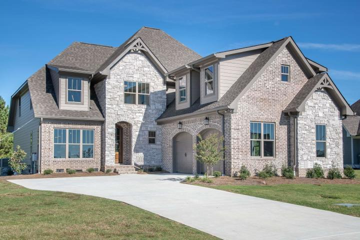 Single Family Home for sale in 3649 Stickley Way 51, Apison, Tennessee ,37302