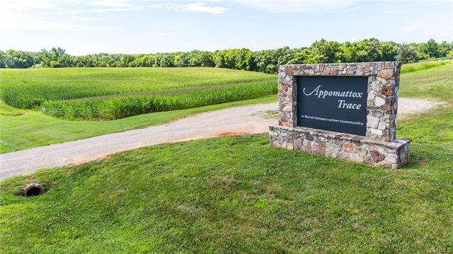 Residential Lots & Land for sale in 3003 Appomattox Trace Ln, Powhatan, Virginia ,23139