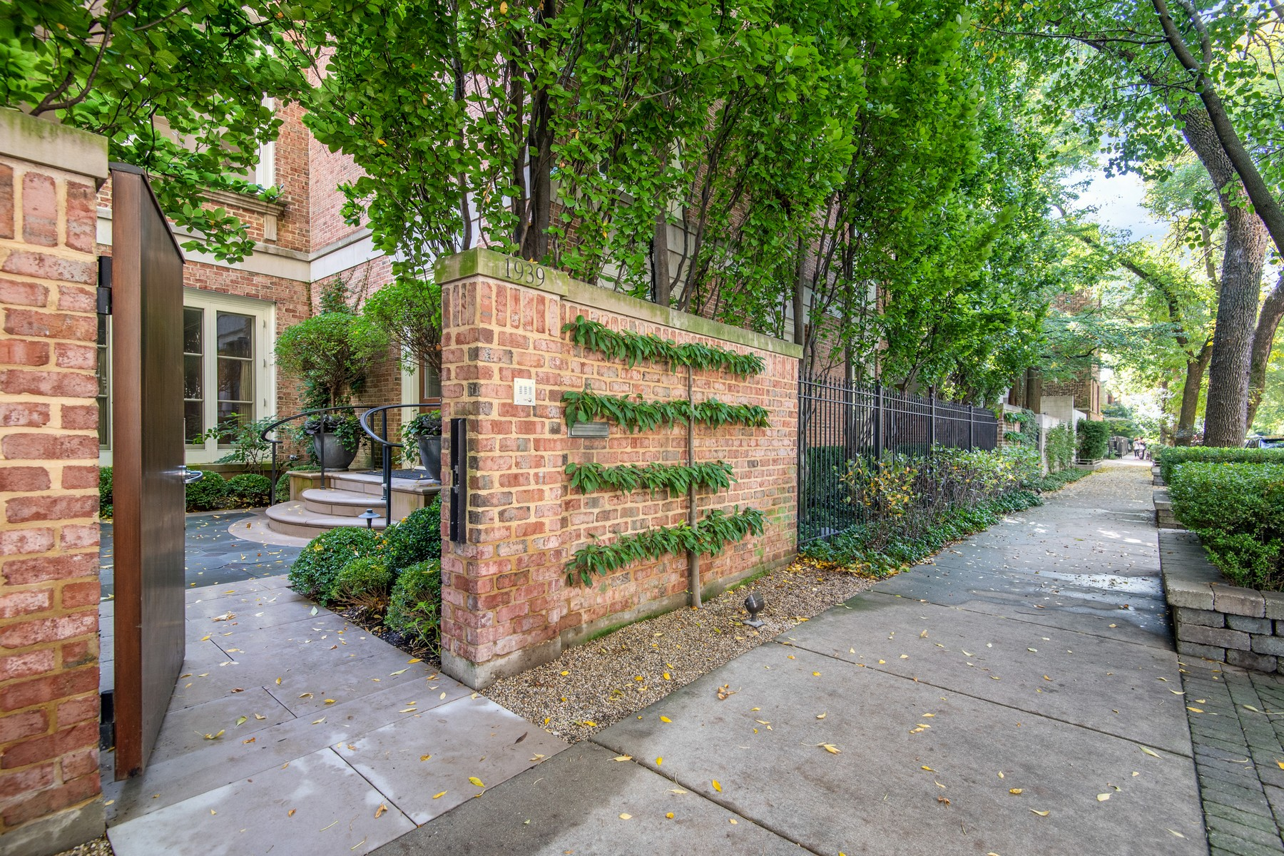 Single Family Home for sale in 1939 N Howe Street, Chicago, Illinois ,60614