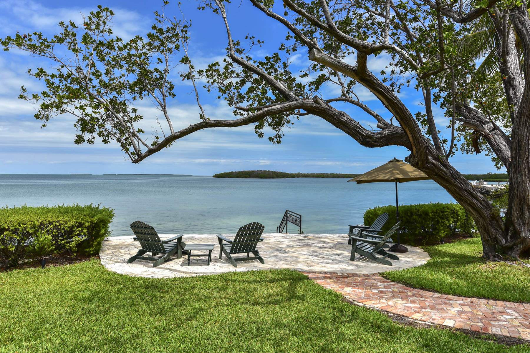 Single Family Home for sale in 82994 Overseas Highway 23, Islamorada, Florida ,33036