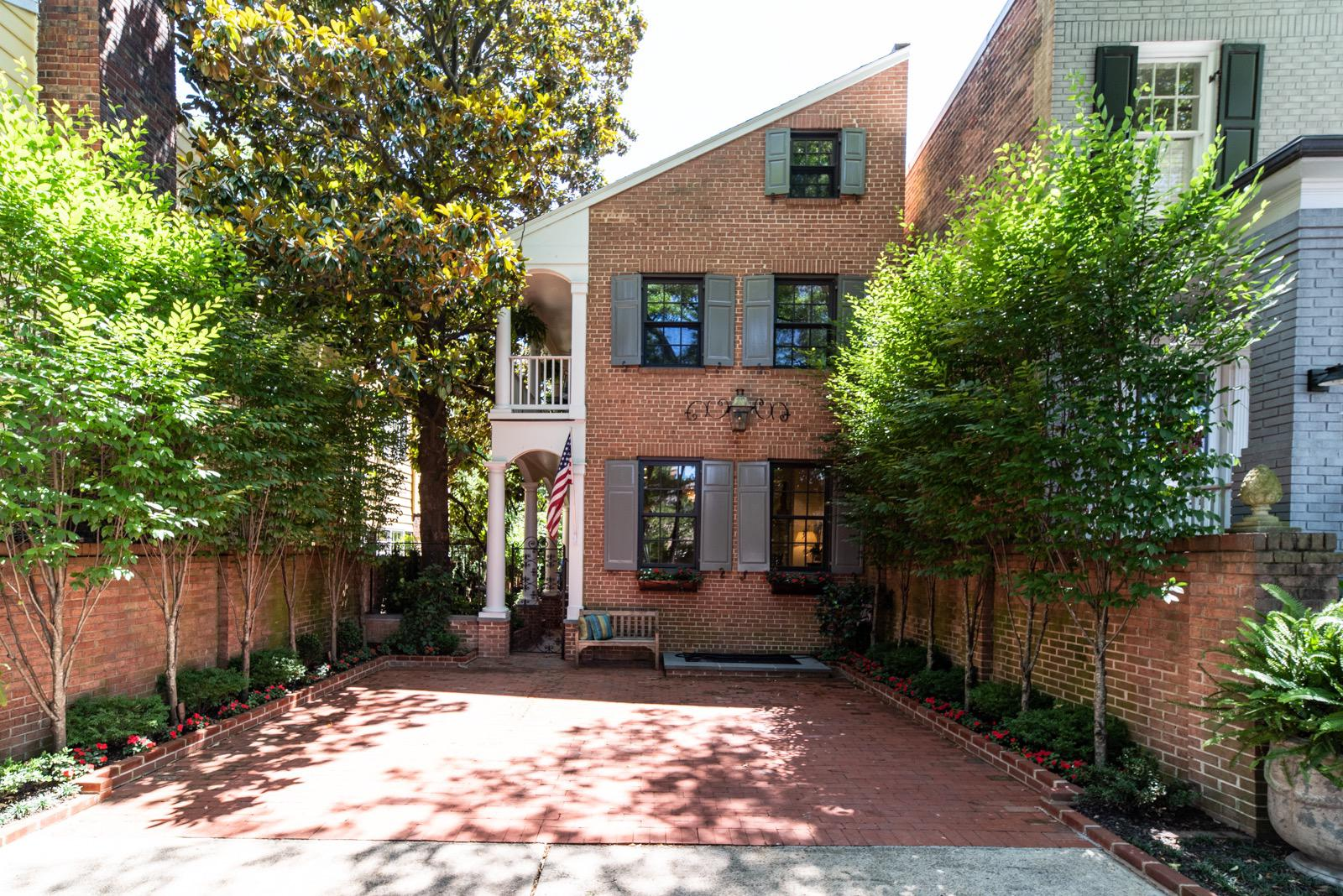 Single Family Home for sale in 412 Wolfe St, ALEXANDRIA, Virginia ,22314