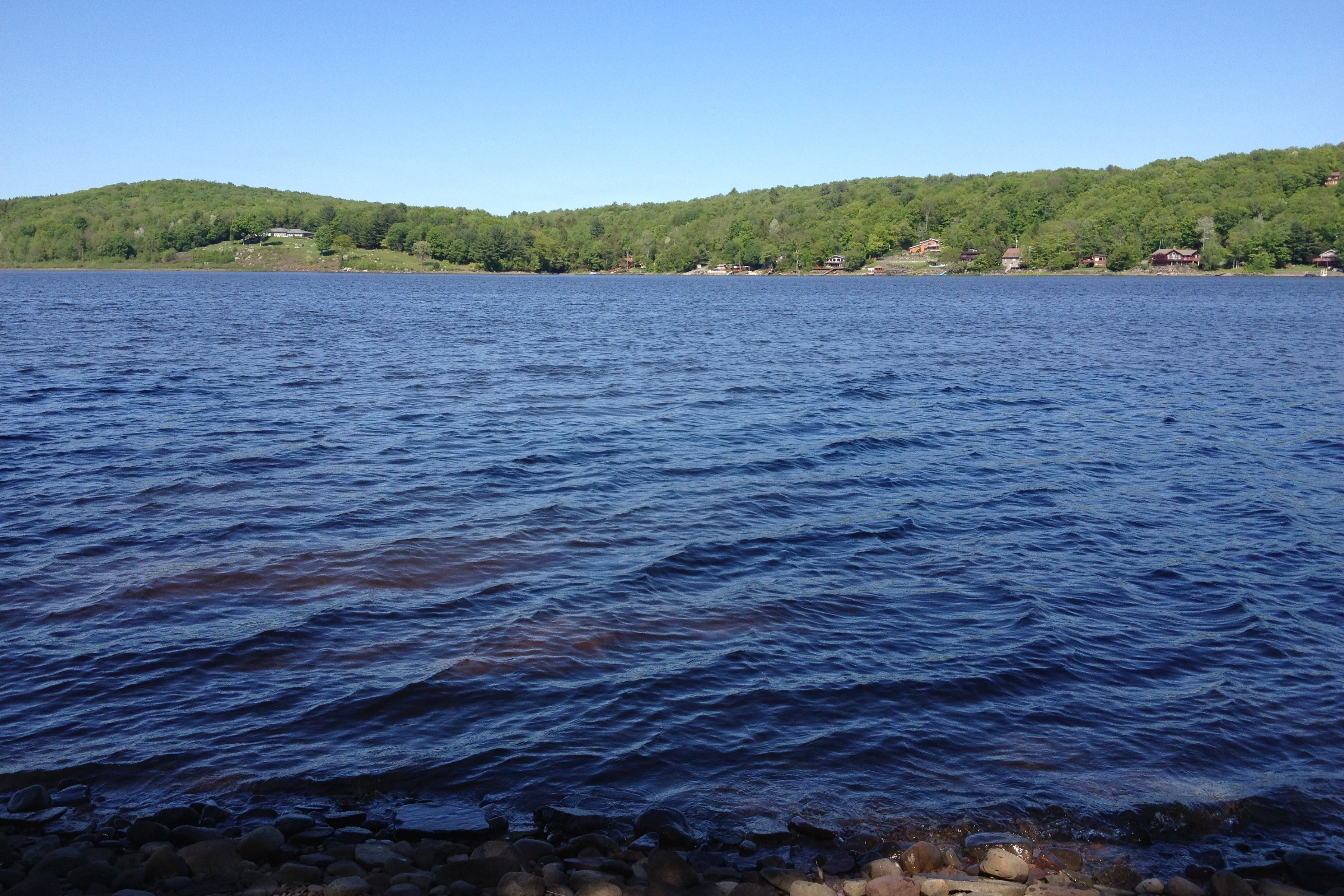 Land for sale in Lot 23 Woodstone Trail, Bethel, NY ,12720