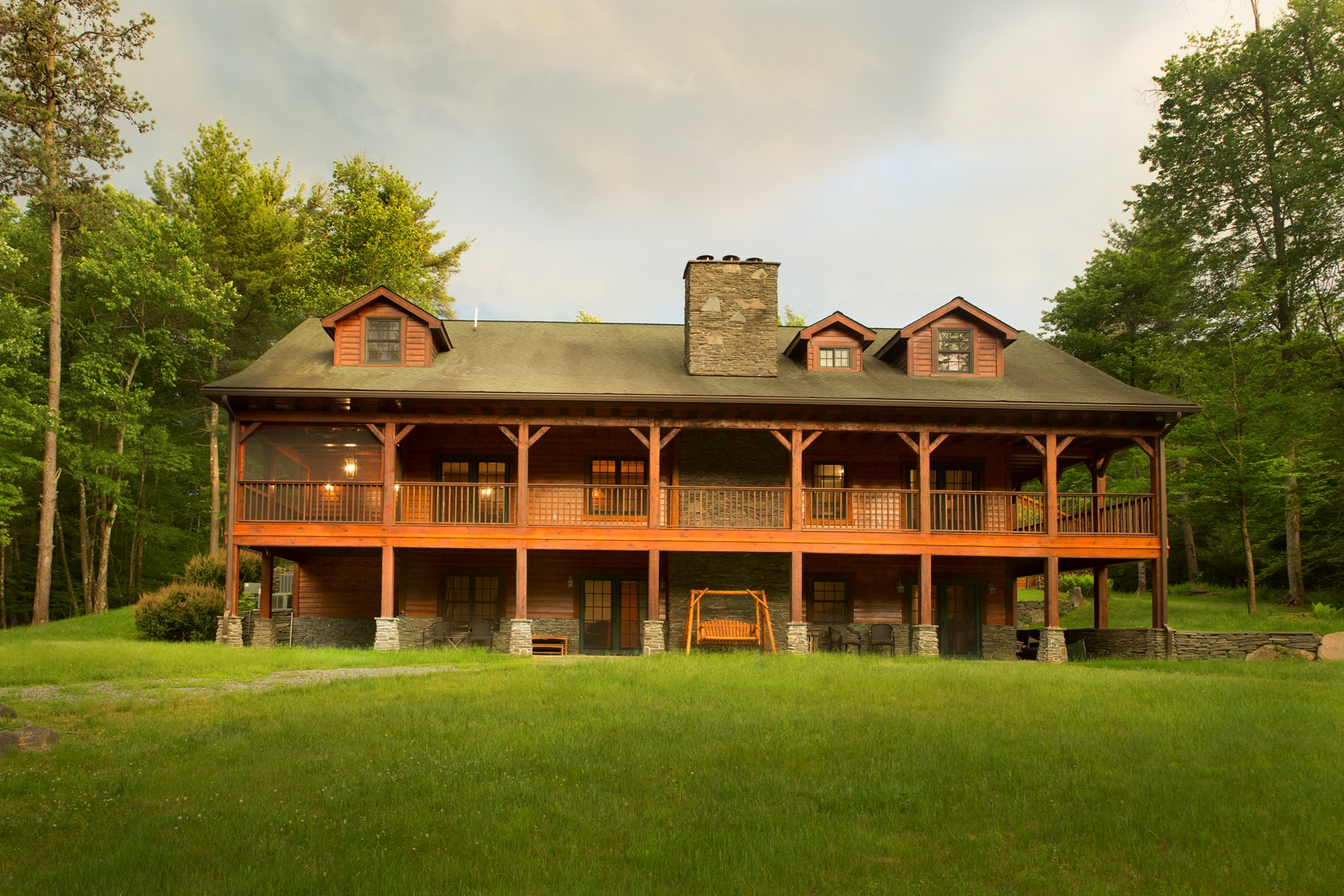 Single Family Home for sale in 104 Sunset Point, Bethel, NY ,12720